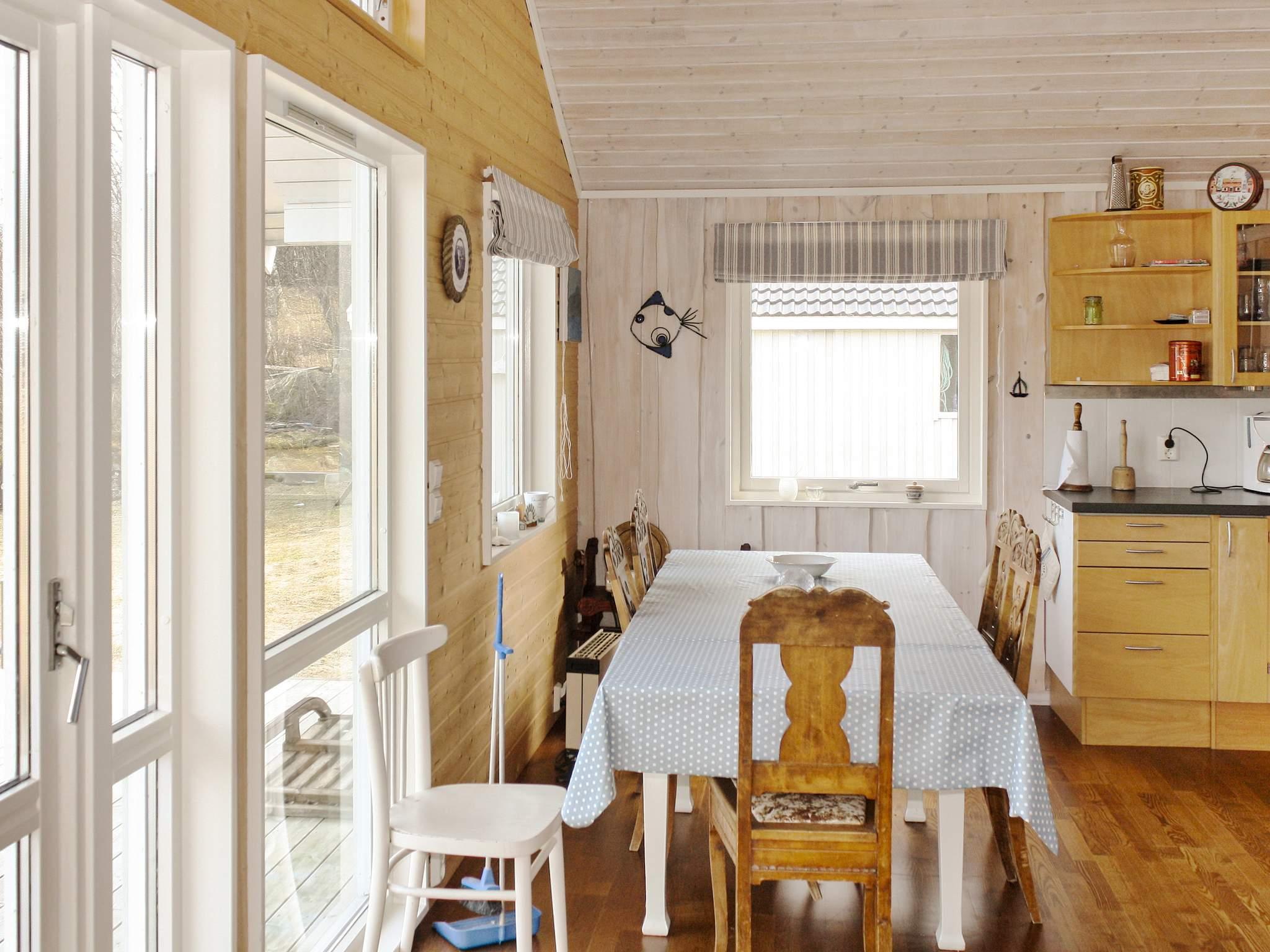 Ferienhaus Flatanger (1871158), Nord-Statland, Tröndelag Nord - Trondheimfjord Nord, Mittelnorwegen, Norwegen, Bild 7
