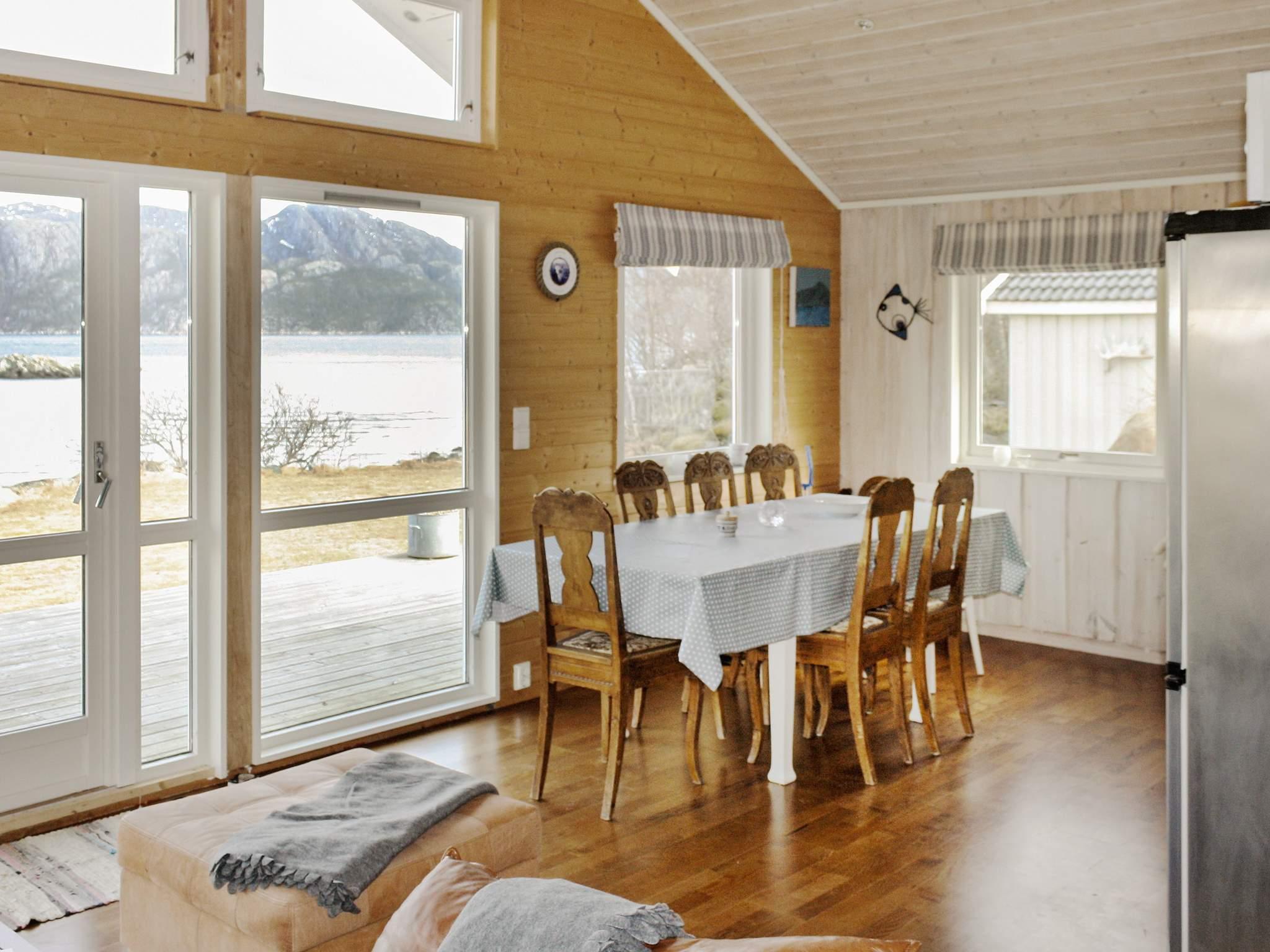 Ferienhaus Flatanger (1871158), Nord-Statland, Tröndelag Nord - Trondheimfjord Nord, Mittelnorwegen, Norwegen, Bild 8