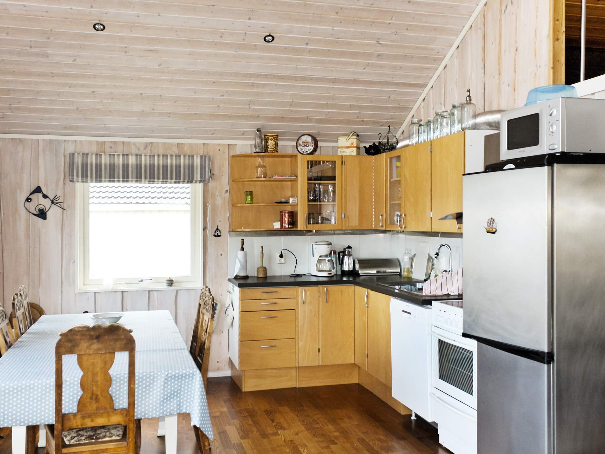 Ferienhaus Flatanger (1871158), Nord-Statland, Tröndelag Nord - Trondheimfjord Nord, Mittelnorwegen, Norwegen, Bild 11