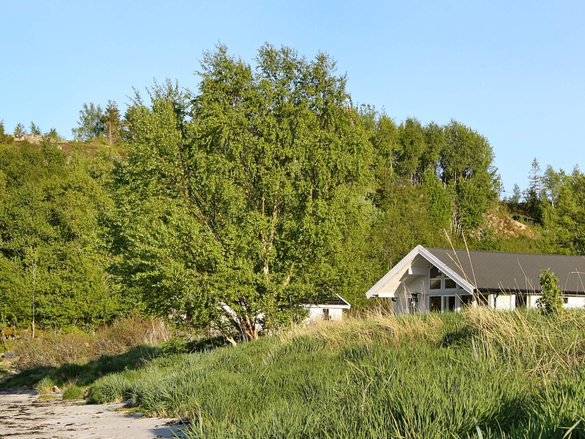 Ferienhaus Flatanger (1871158), Nord-Statland, Tröndelag Nord - Trondheimfjord Nord, Mittelnorwegen, Norwegen, Bild 36