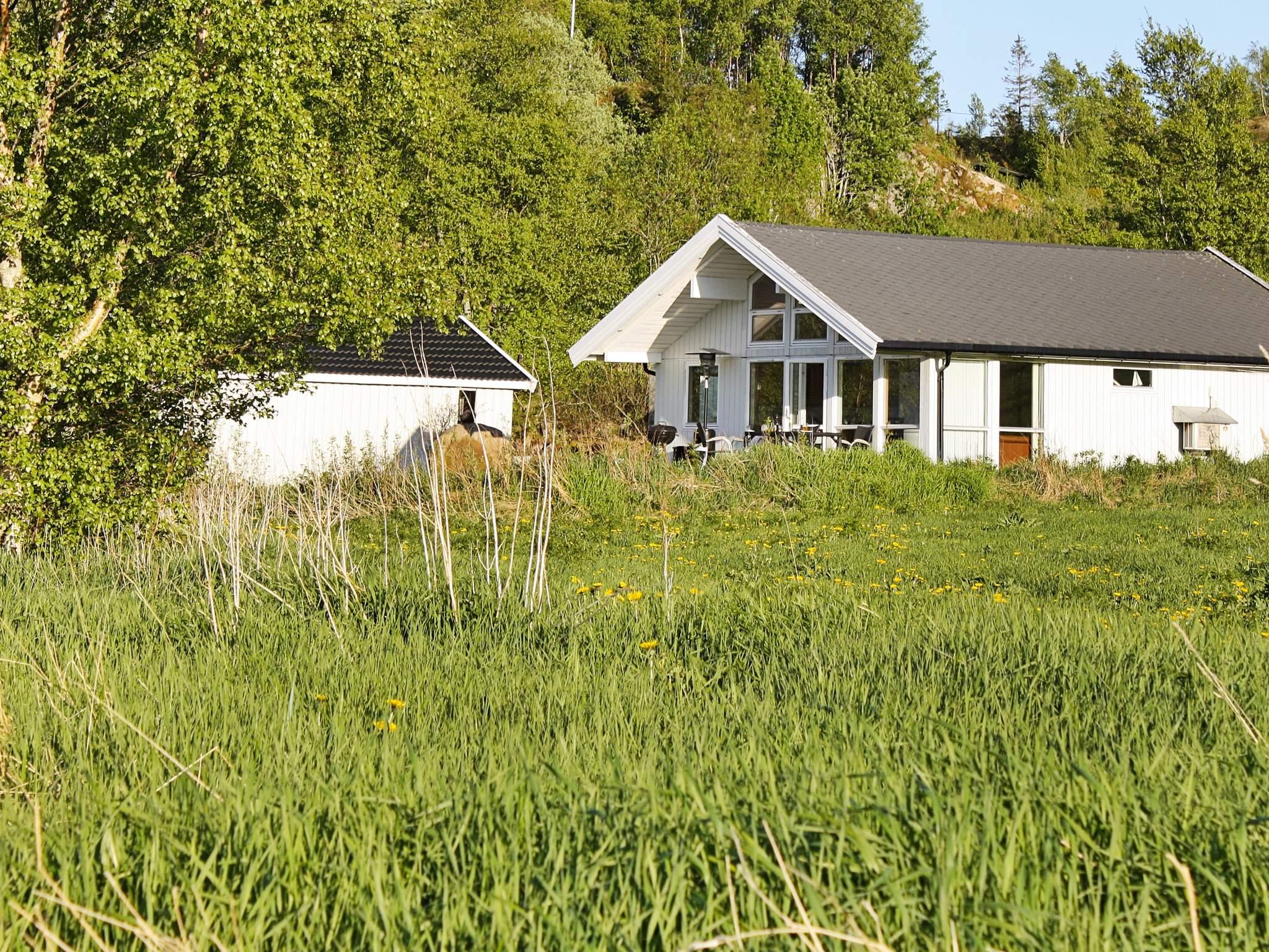 Ferienhaus Flatanger (1871158), Nord-Statland, Tröndelag Nord - Trondheimfjord Nord, Mittelnorwegen, Norwegen, Bild 35