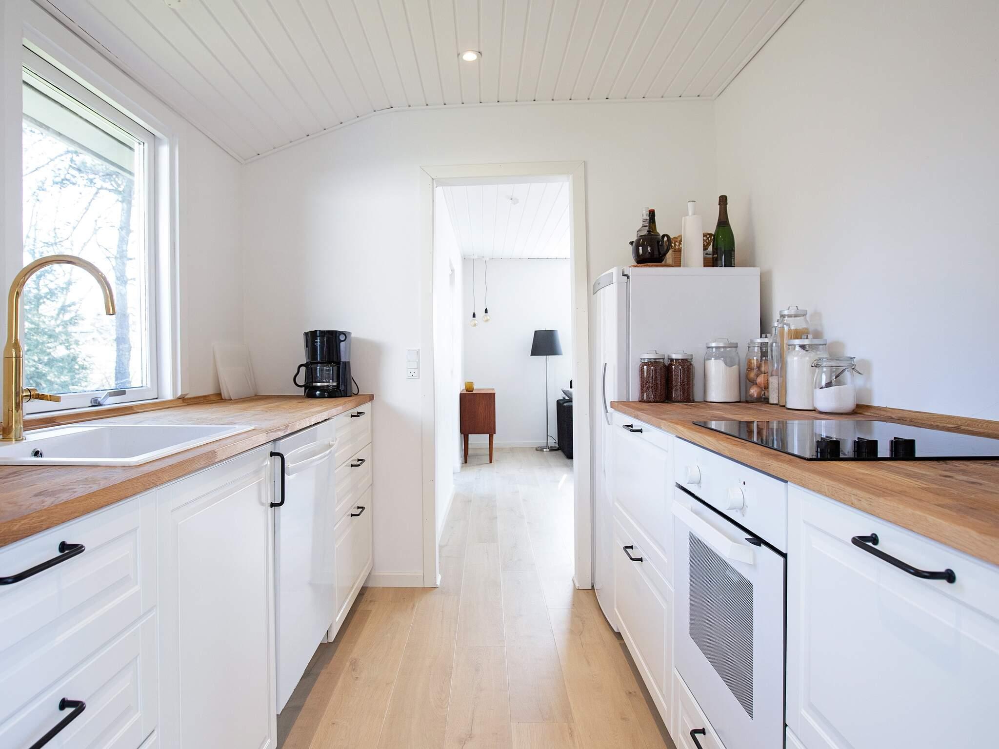 Ferienhaus Vig Lyng (2552234), Vig, , Westseeland, Dänemark, Bild 12