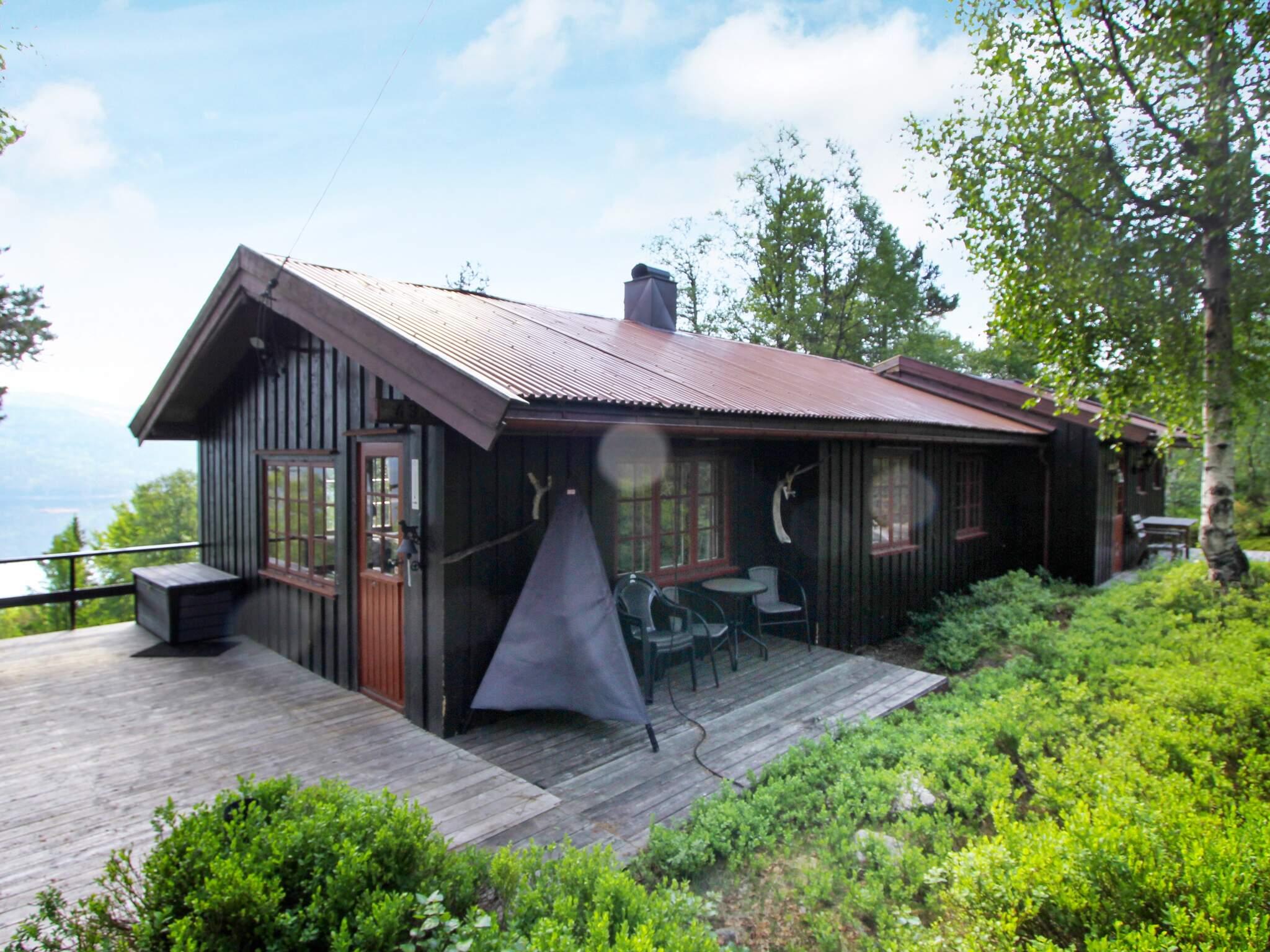 Ferienhaus Åseral (2556669), Åseral, Agder West, Südnorwegen, Norwegen, Bild 11