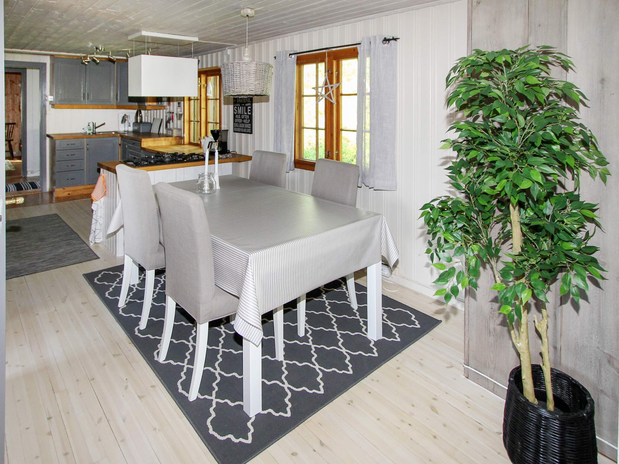 Ferienhaus Åseral (2556669), Åseral, Agder West, Südnorwegen, Norwegen, Bild 4