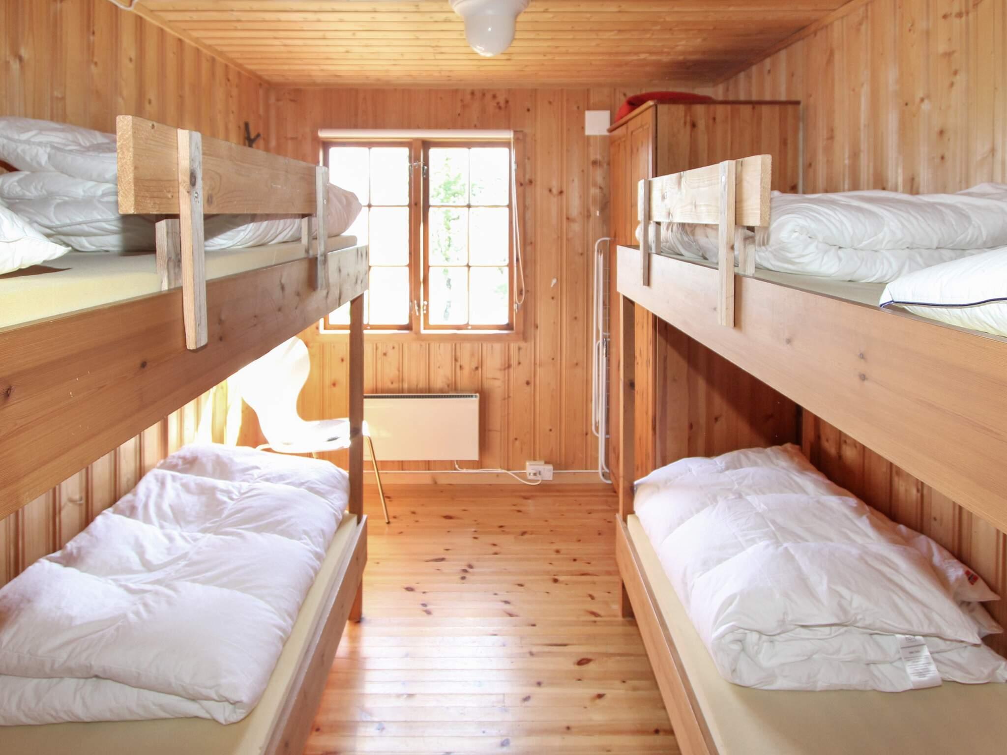 Ferienhaus Åseral (2556669), Åseral, Agder West, Südnorwegen, Norwegen, Bild 7