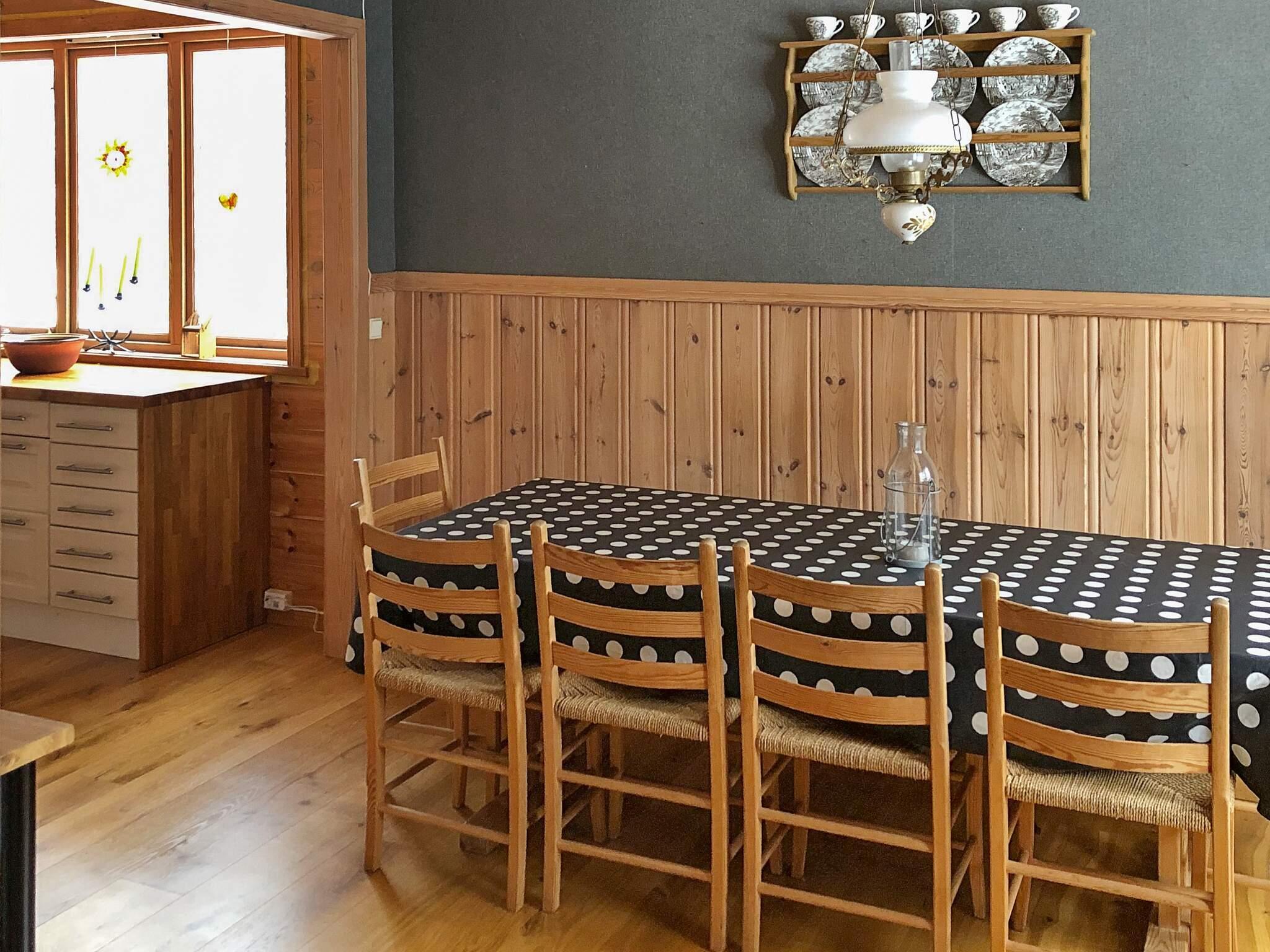Ferienhaus Hårland (2567397), Etne, Hordaland - Hardangerfjord, Westnorwegen, Norwegen, Bild 5
