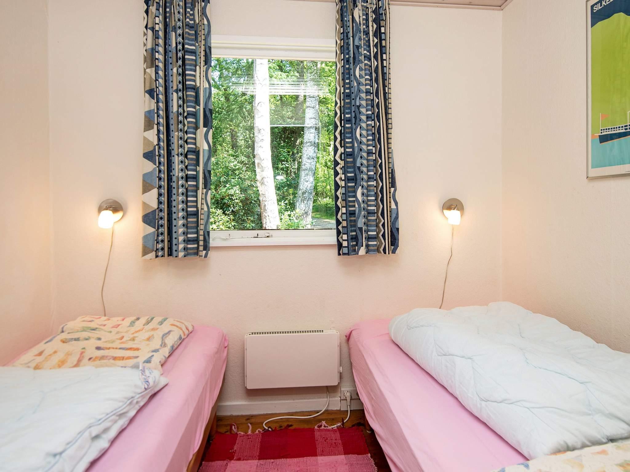 Ferienhaus Silkeborg (2428312), Silkeborg, , Ostjütland, Dänemark, Bild 14