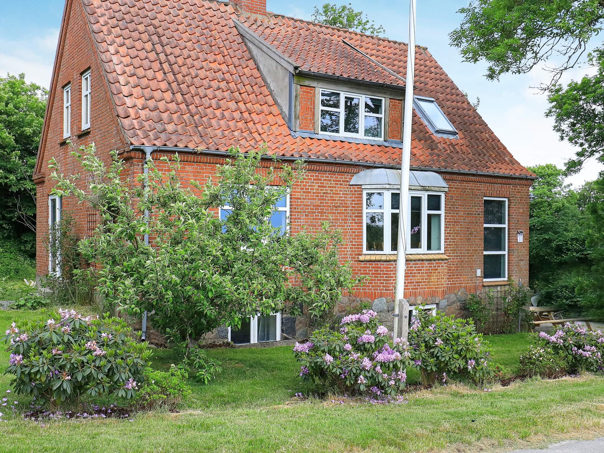 Maison de vacances Roslev (2428315), Roslev, , Limfjord, Danemark, image 1