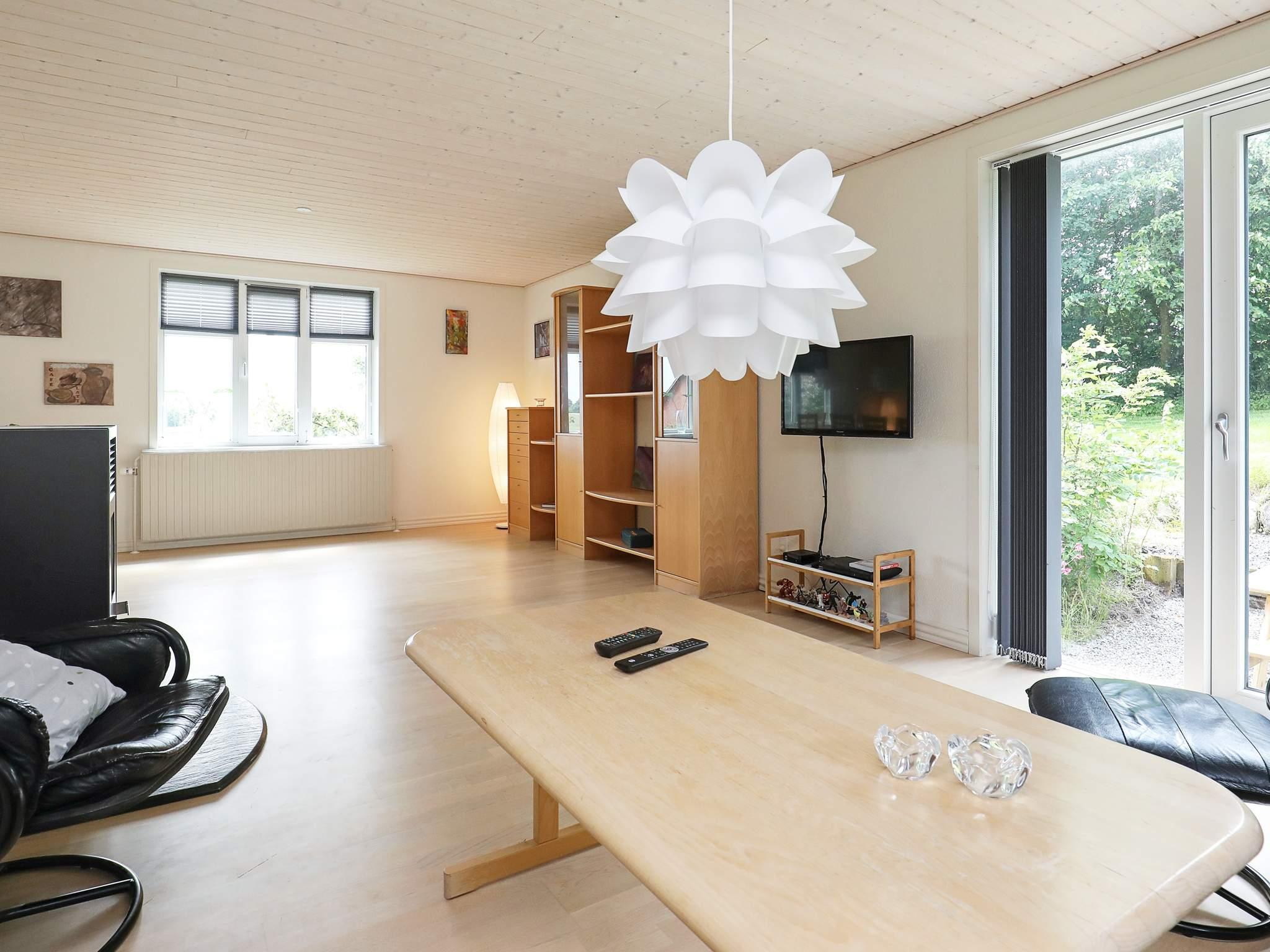 Maison de vacances Roslev (2428315), Roslev, , Limfjord, Danemark, image 5