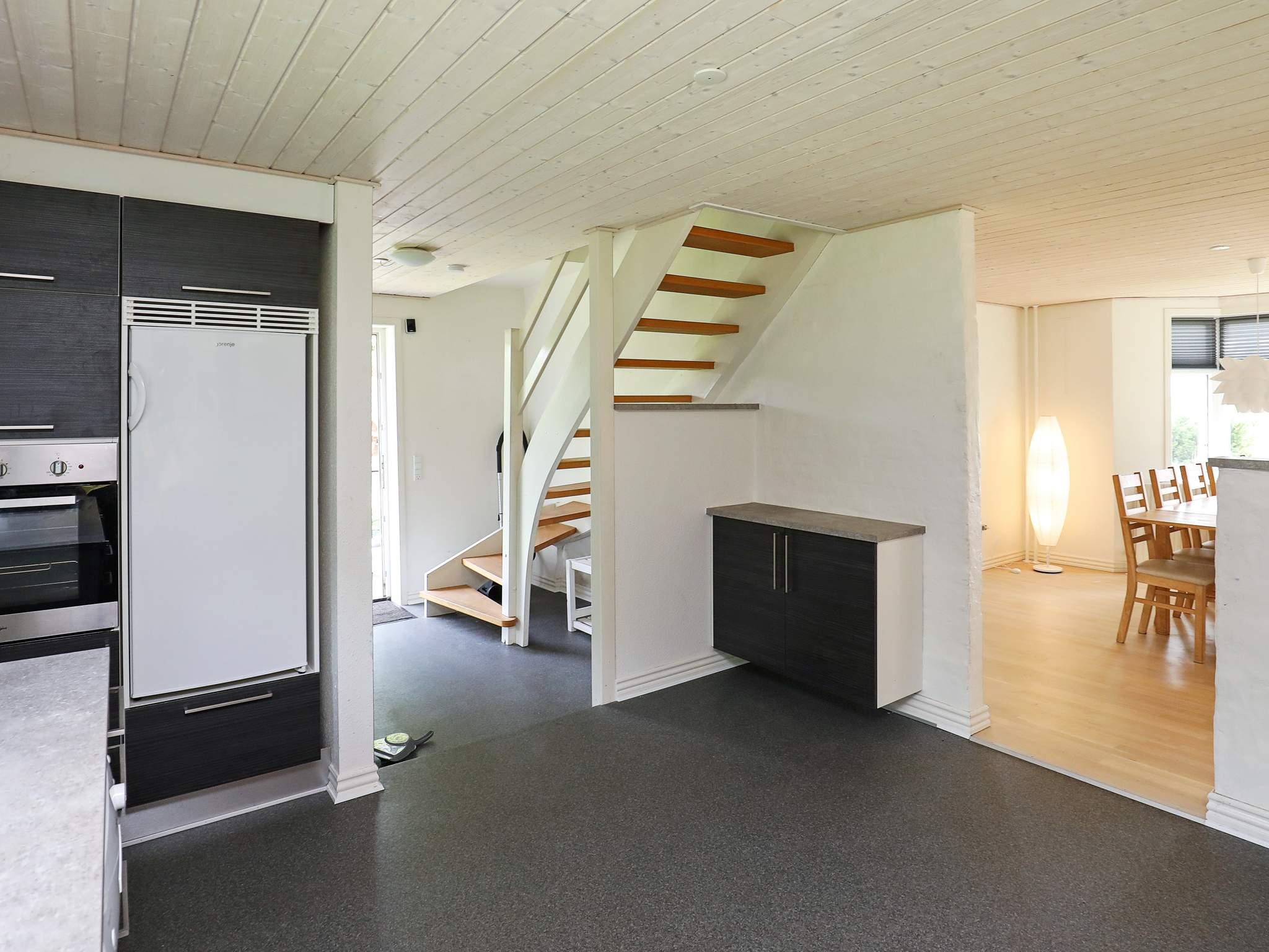 Maison de vacances Roslev (2428315), Roslev, , Limfjord, Danemark, image 3