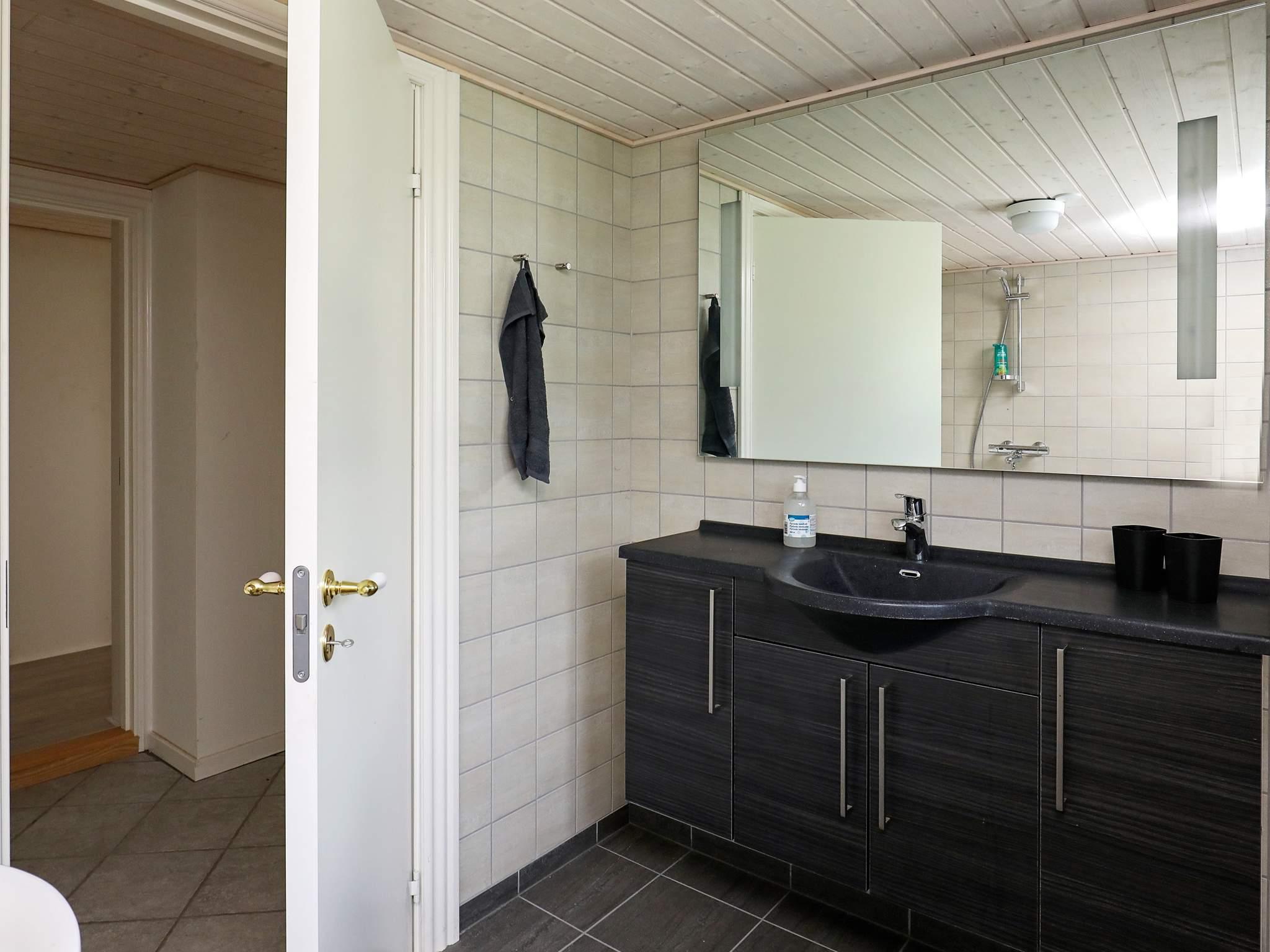 Maison de vacances Roslev (2428315), Roslev, , Limfjord, Danemark, image 16