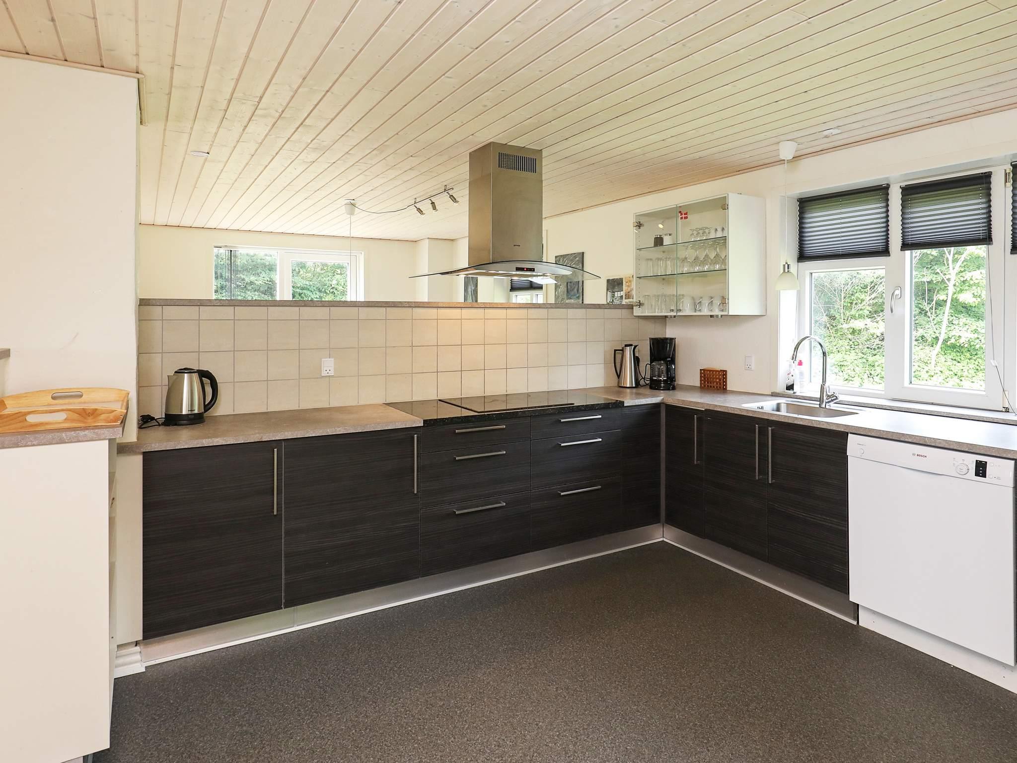 Maison de vacances Roslev (2428315), Roslev, , Limfjord, Danemark, image 2