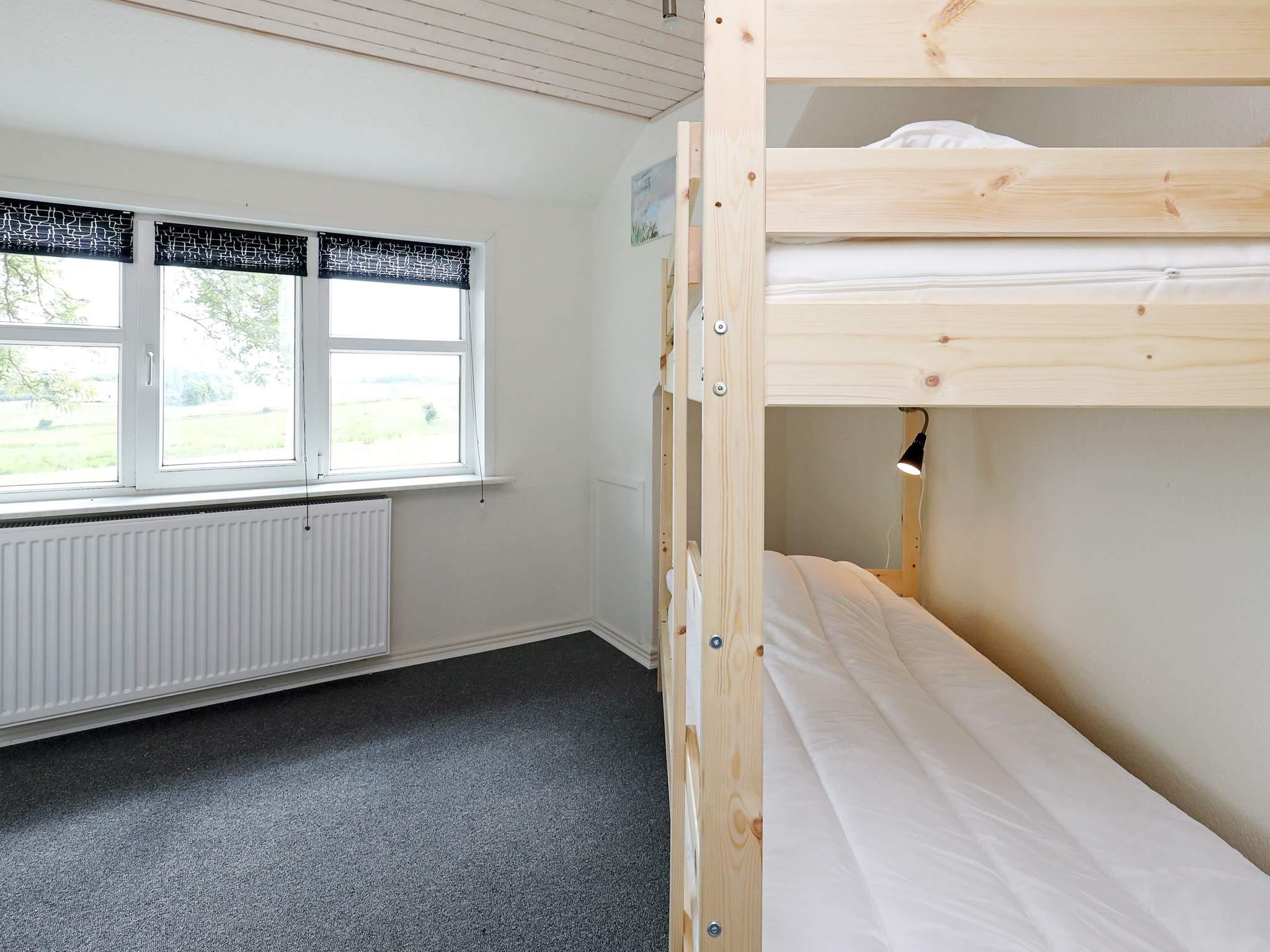 Maison de vacances Roslev (2428315), Roslev, , Limfjord, Danemark, image 12