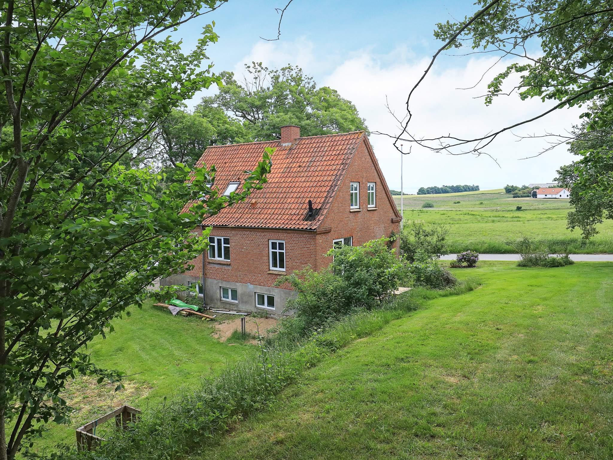Maison de vacances Roslev (2428315), Roslev, , Limfjord, Danemark, image 21