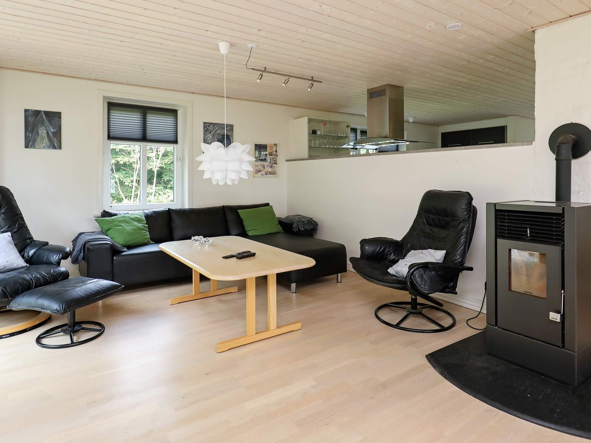 Maison de vacances Roslev (2428315), Roslev, , Limfjord, Danemark, image 4