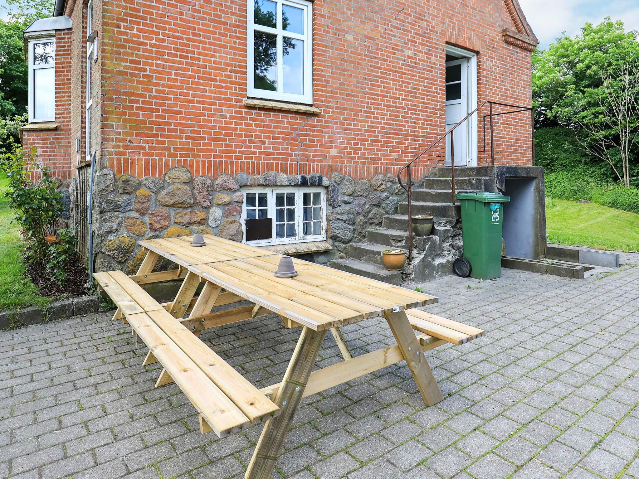 Maison de vacances Roslev (2428315), Roslev, , Limfjord, Danemark, image 19