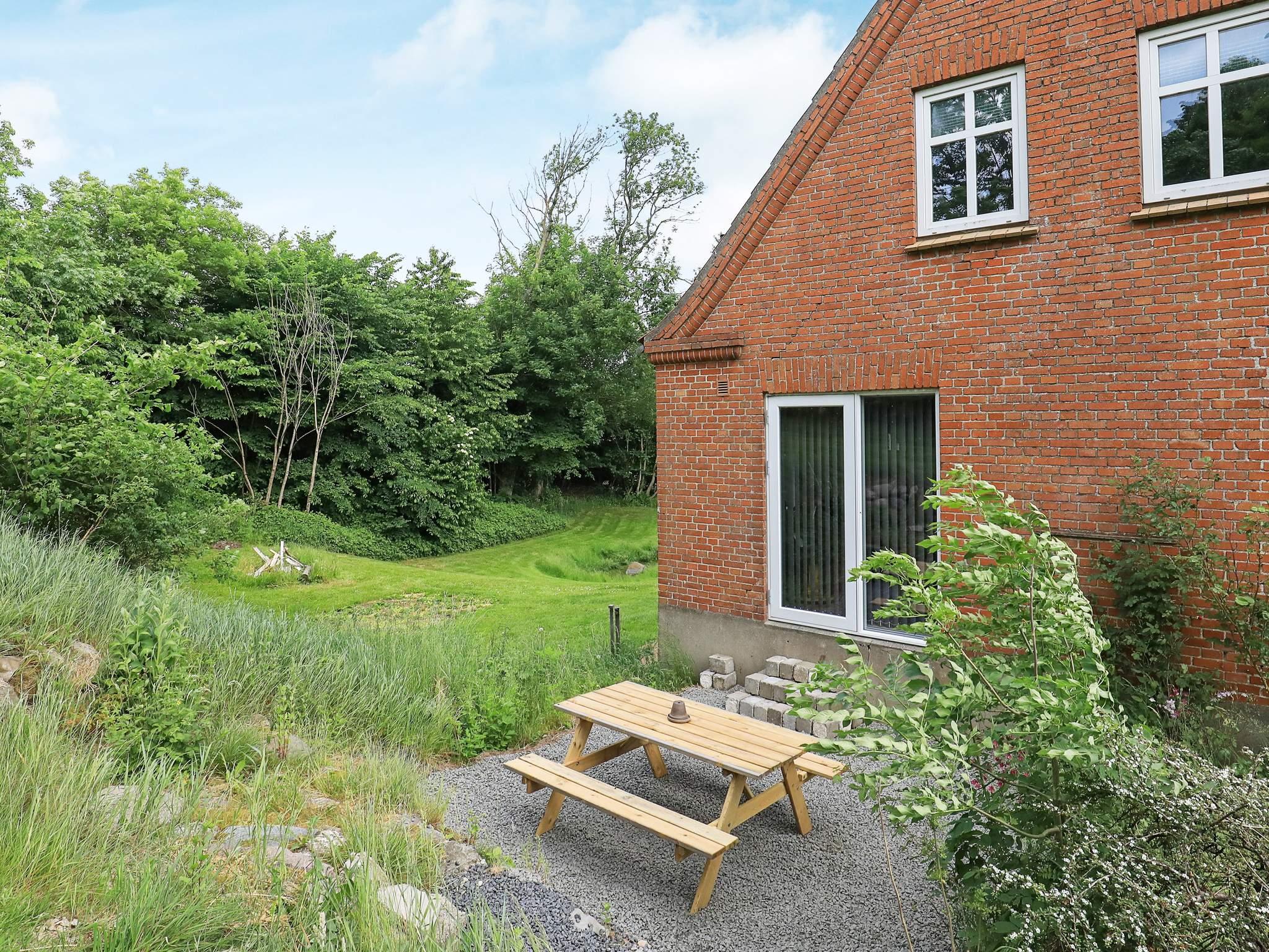 Maison de vacances Roslev (2428315), Roslev, , Limfjord, Danemark, image 20