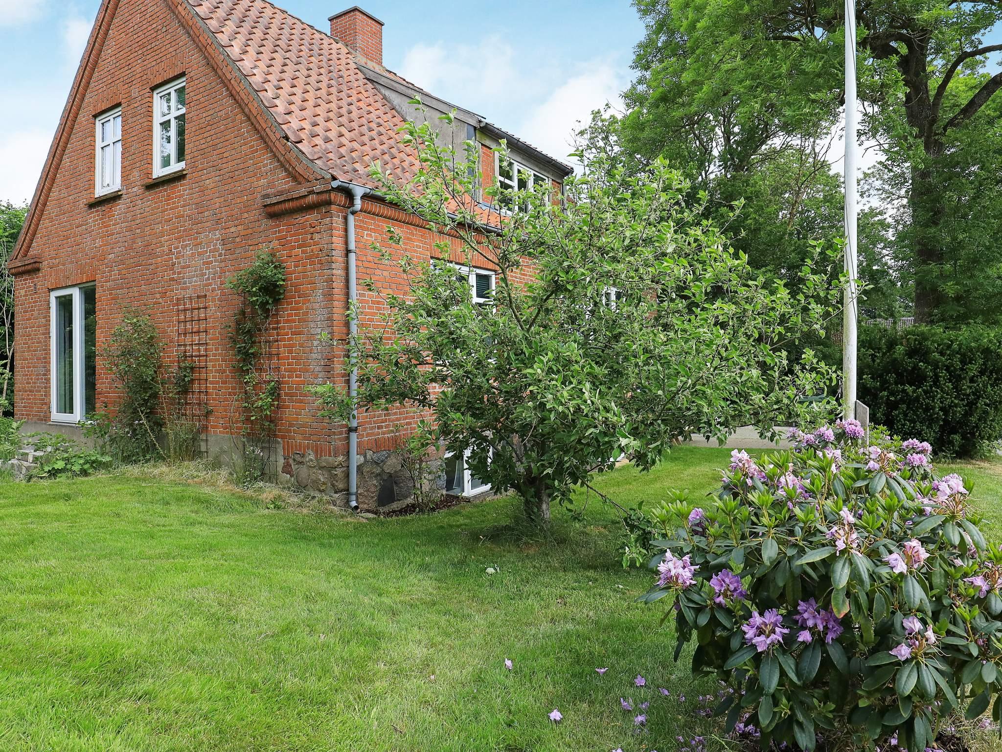 Maison de vacances Roslev (2428315), Roslev, , Limfjord, Danemark, image 22