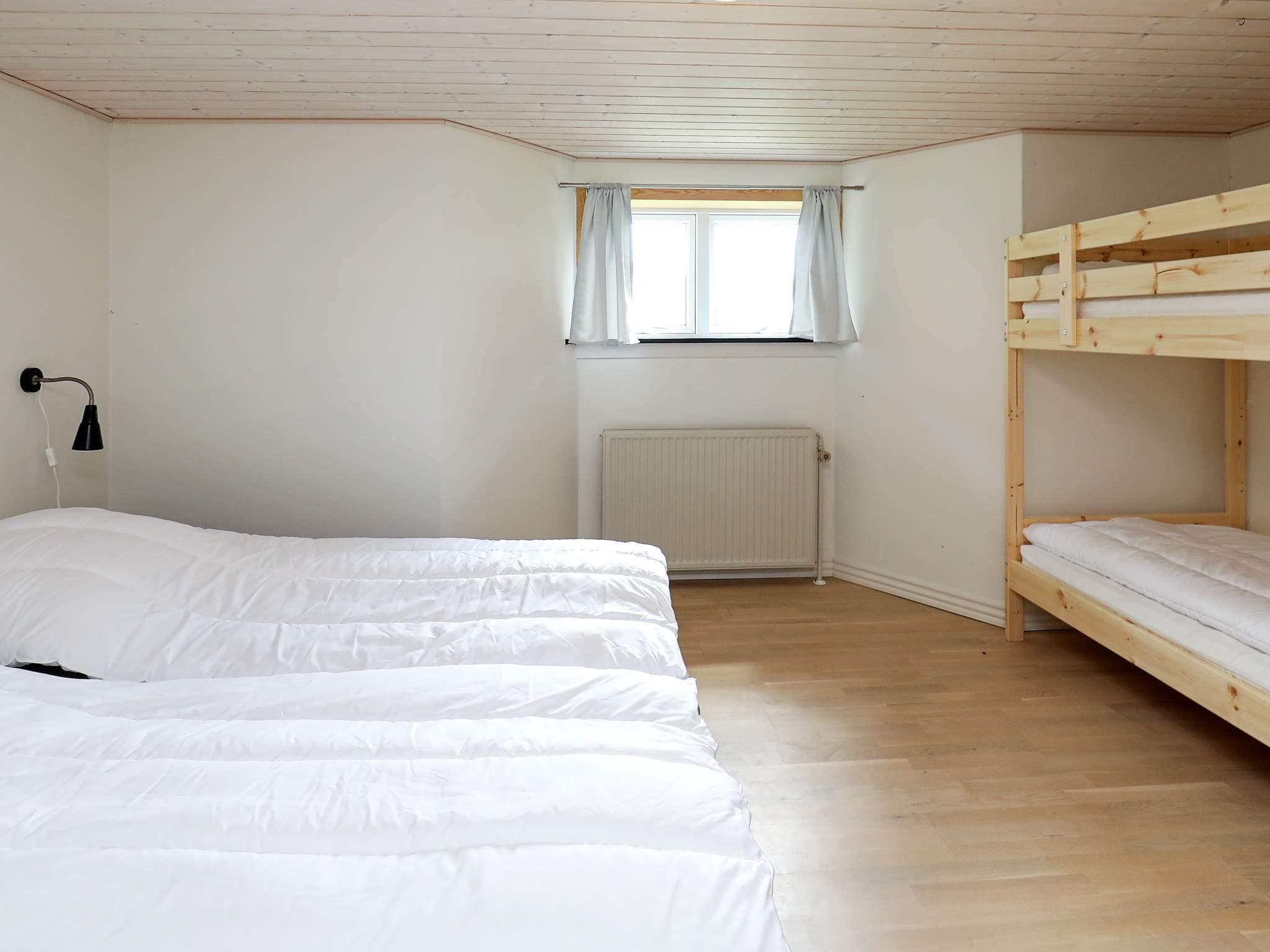 Maison de vacances Roslev (2428315), Roslev, , Limfjord, Danemark, image 10