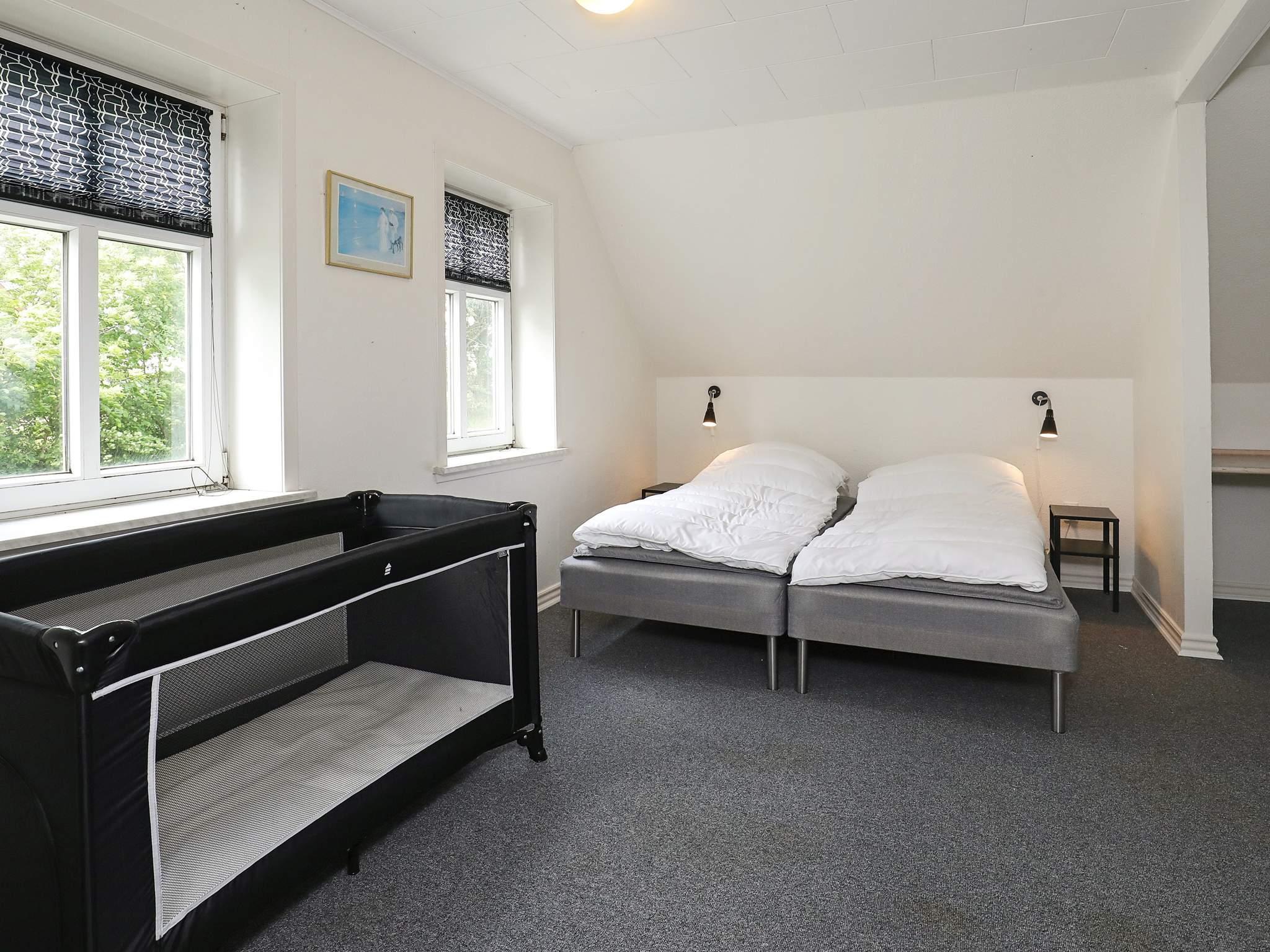 Maison de vacances Roslev (2428315), Roslev, , Limfjord, Danemark, image 9