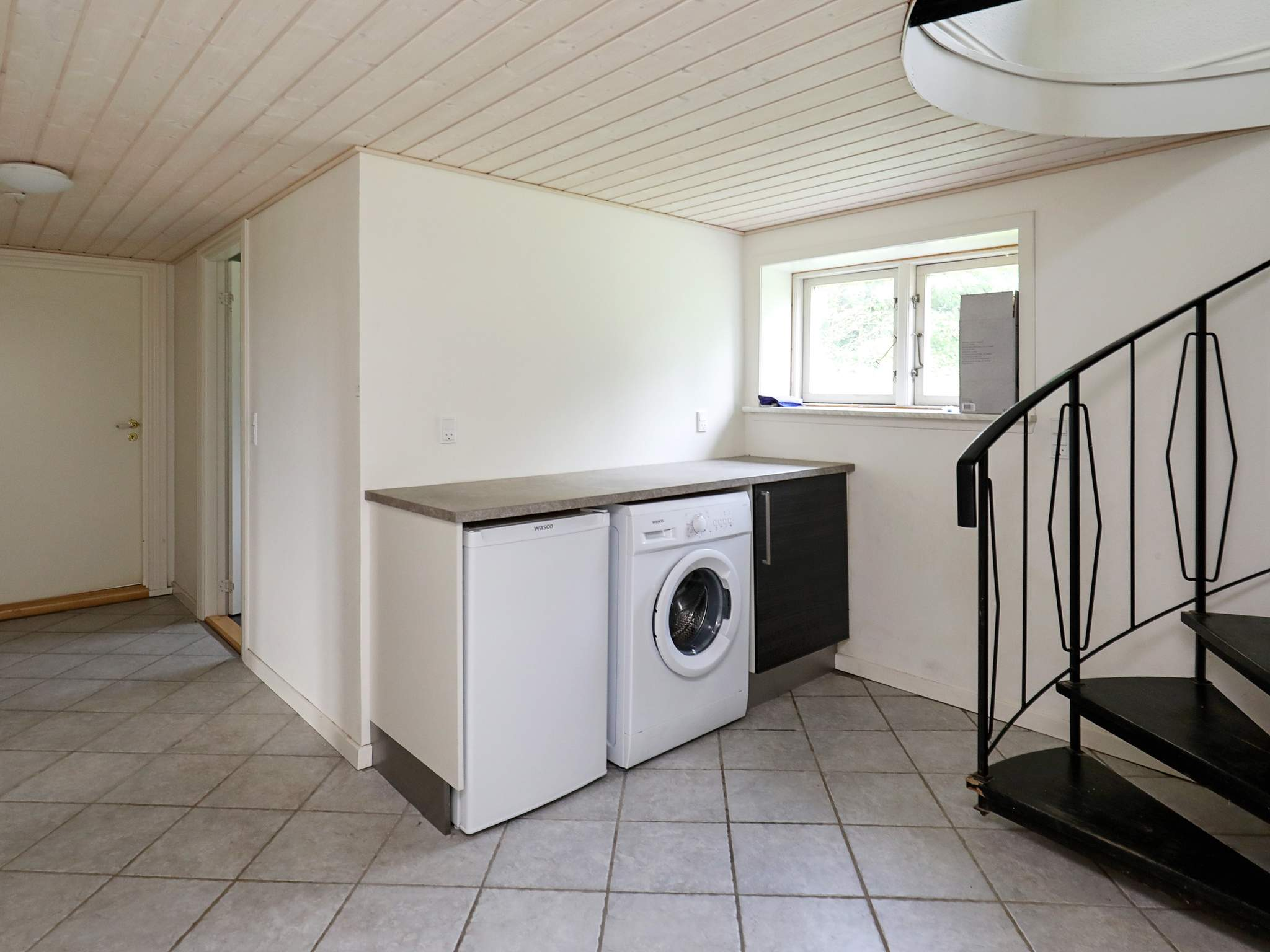 Maison de vacances Roslev (2428315), Roslev, , Limfjord, Danemark, image 7