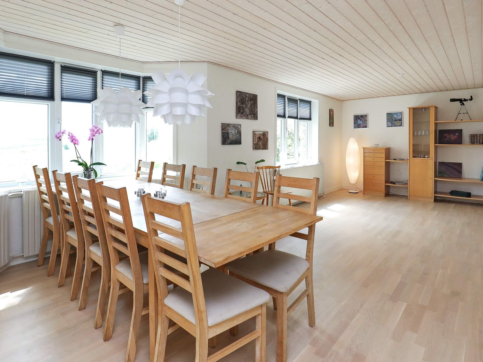 Maison de vacances Roslev (2428315), Roslev, , Limfjord, Danemark, image 6