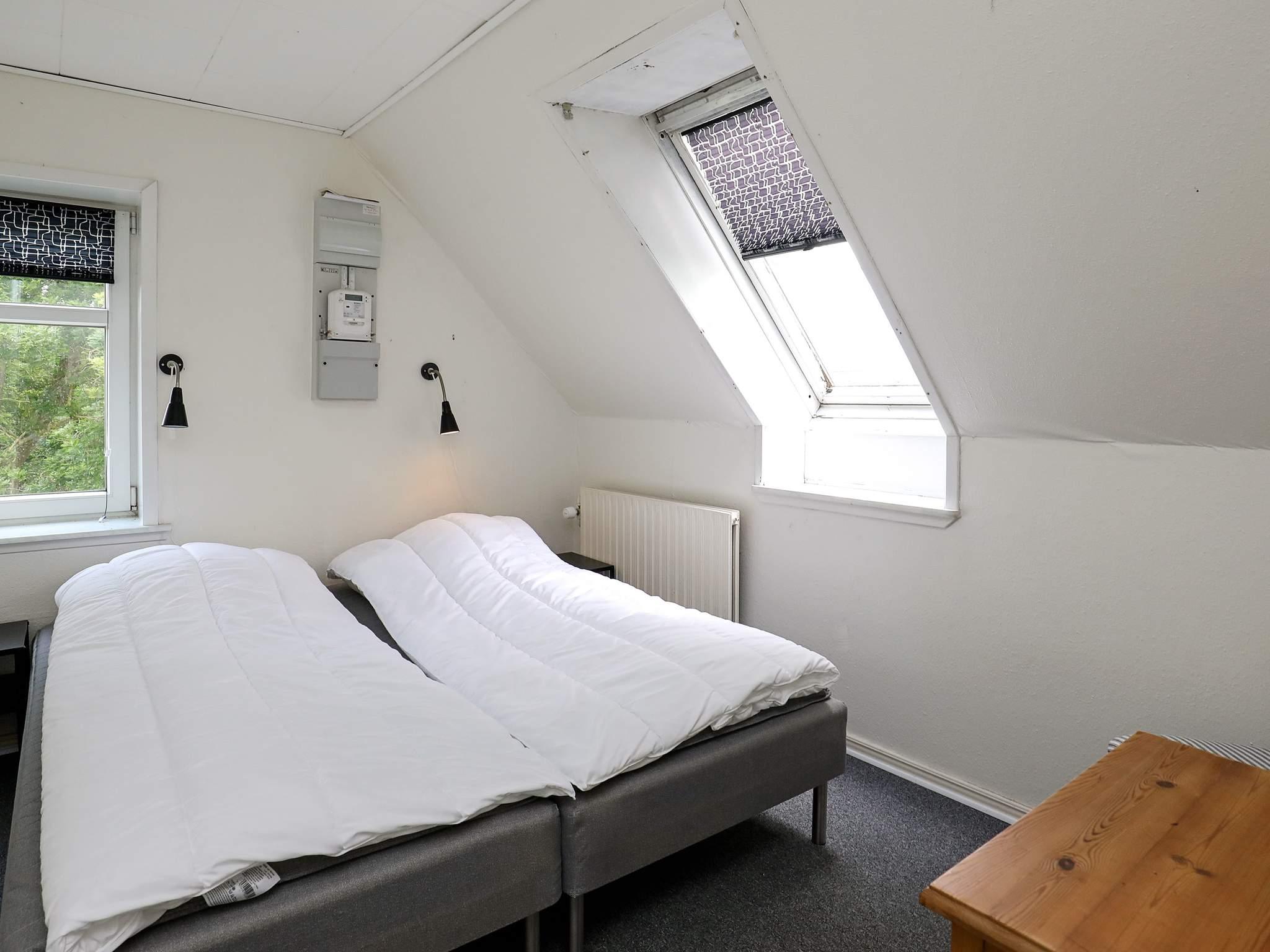 Maison de vacances Roslev (2428315), Roslev, , Limfjord, Danemark, image 11
