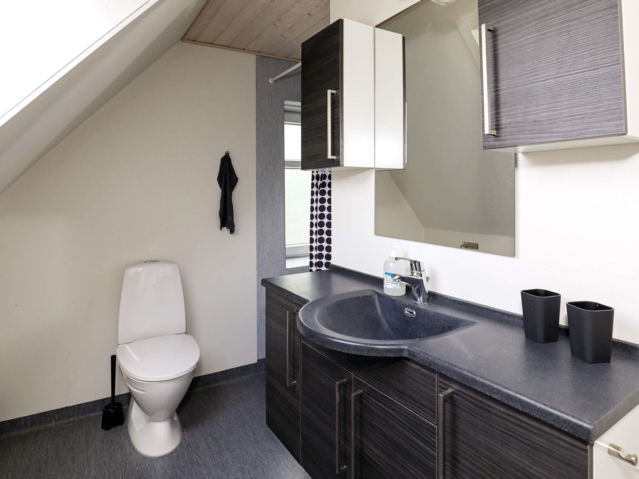 Maison de vacances Roslev (2428315), Roslev, , Limfjord, Danemark, image 14