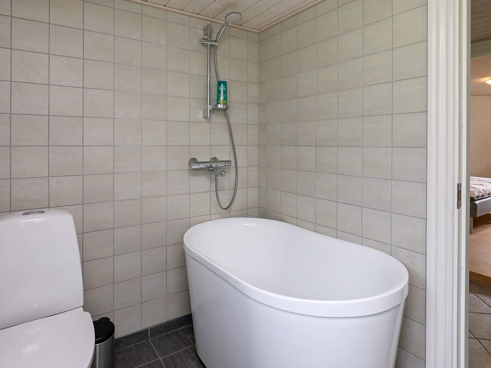 Maison de vacances Roslev (2428315), Roslev, , Limfjord, Danemark, image 15