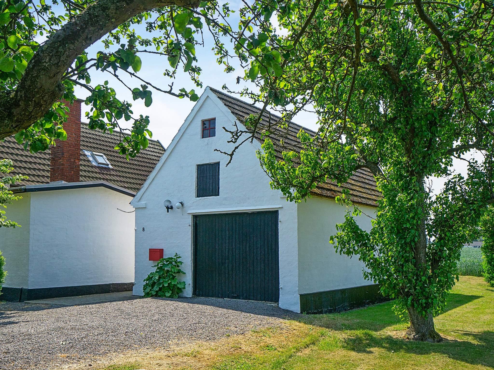 Ferienhaus Balka Strand (2429690), Balke, , Bornholm, Dänemark, Bild 20