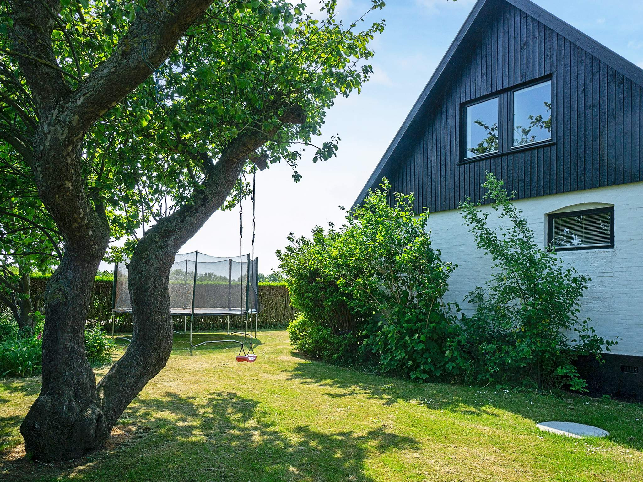 Ferienhaus Balka Strand (2429690), Balke, , Bornholm, Dänemark, Bild 21