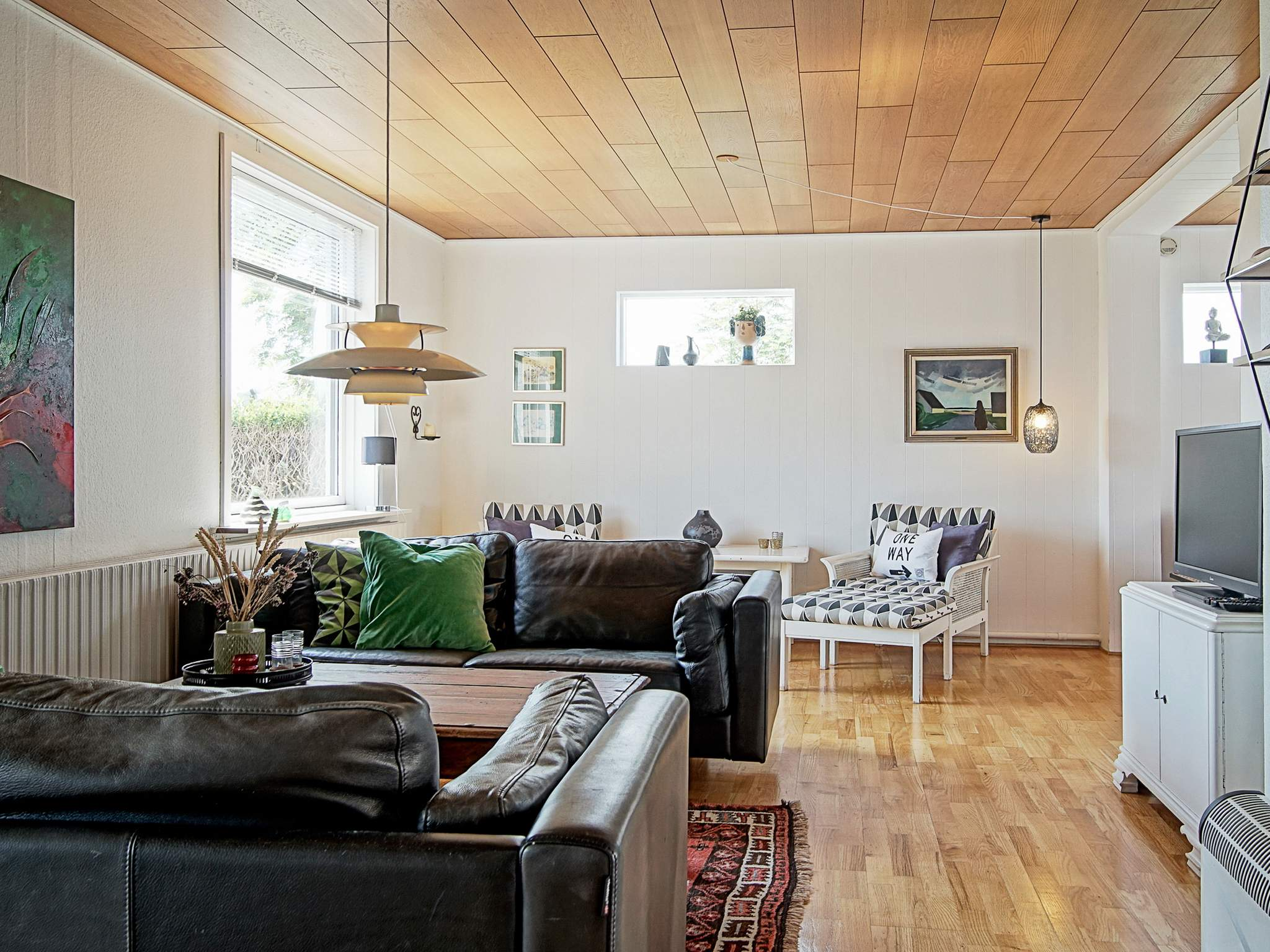 Ferienhaus Balka Strand (2429690), Balke, , Bornholm, Dänemark, Bild 5