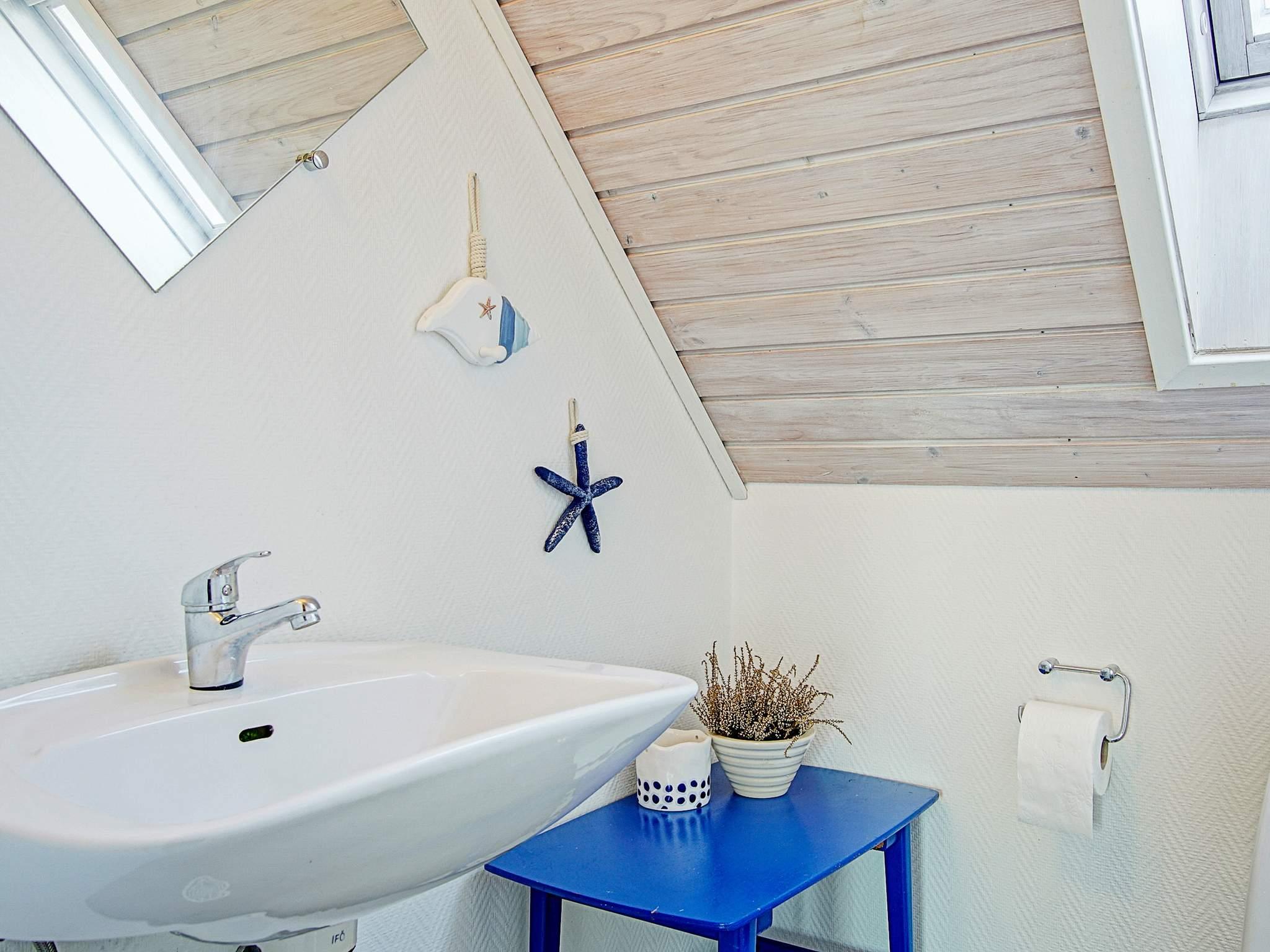 Ferienhaus Balka Strand (2429690), Balke, , Bornholm, Dänemark, Bild 14