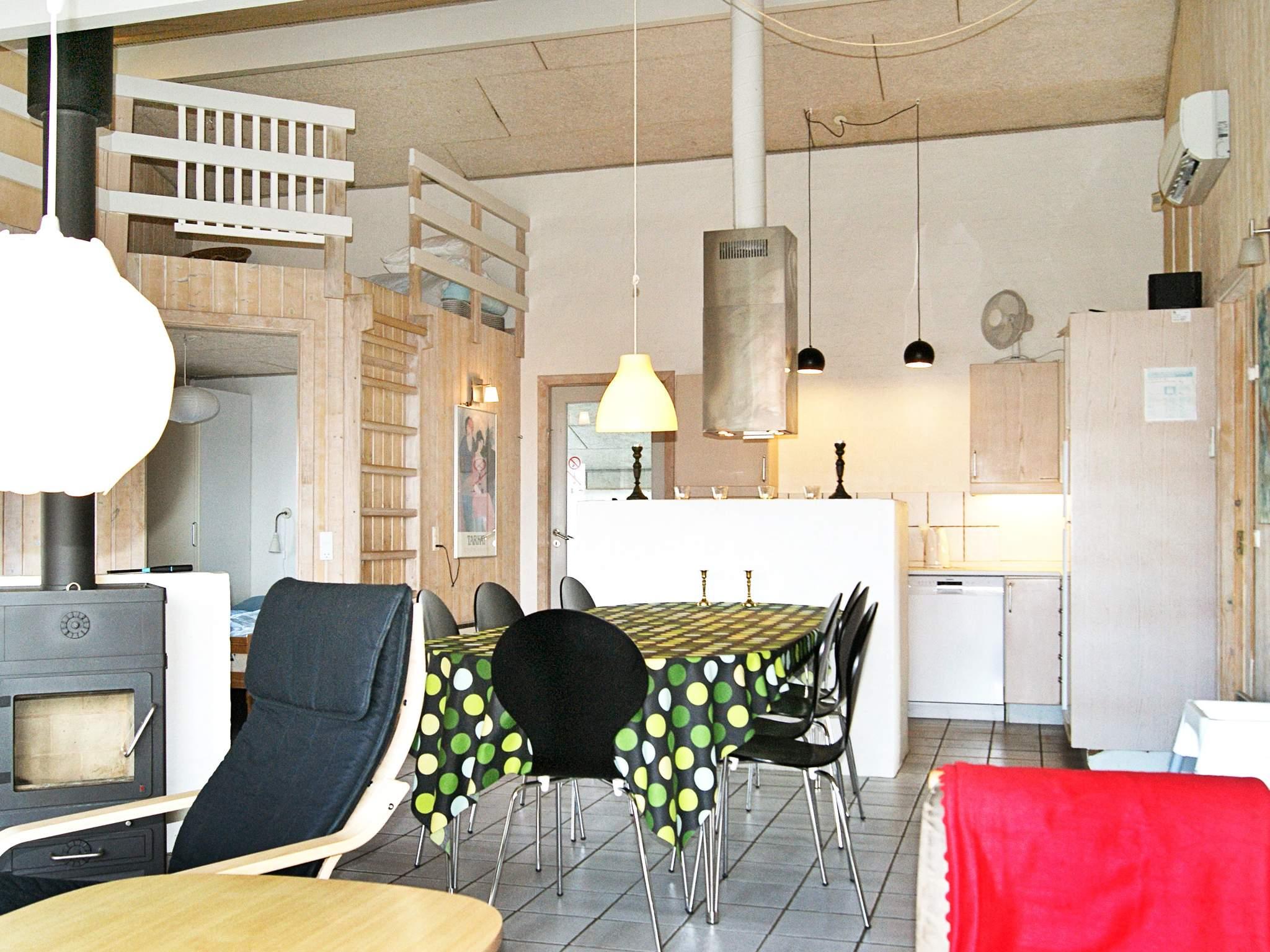 Ferienhaus Øer Strand (1959933), Øerne, , Ostjütland, Dänemark, Bild 6
