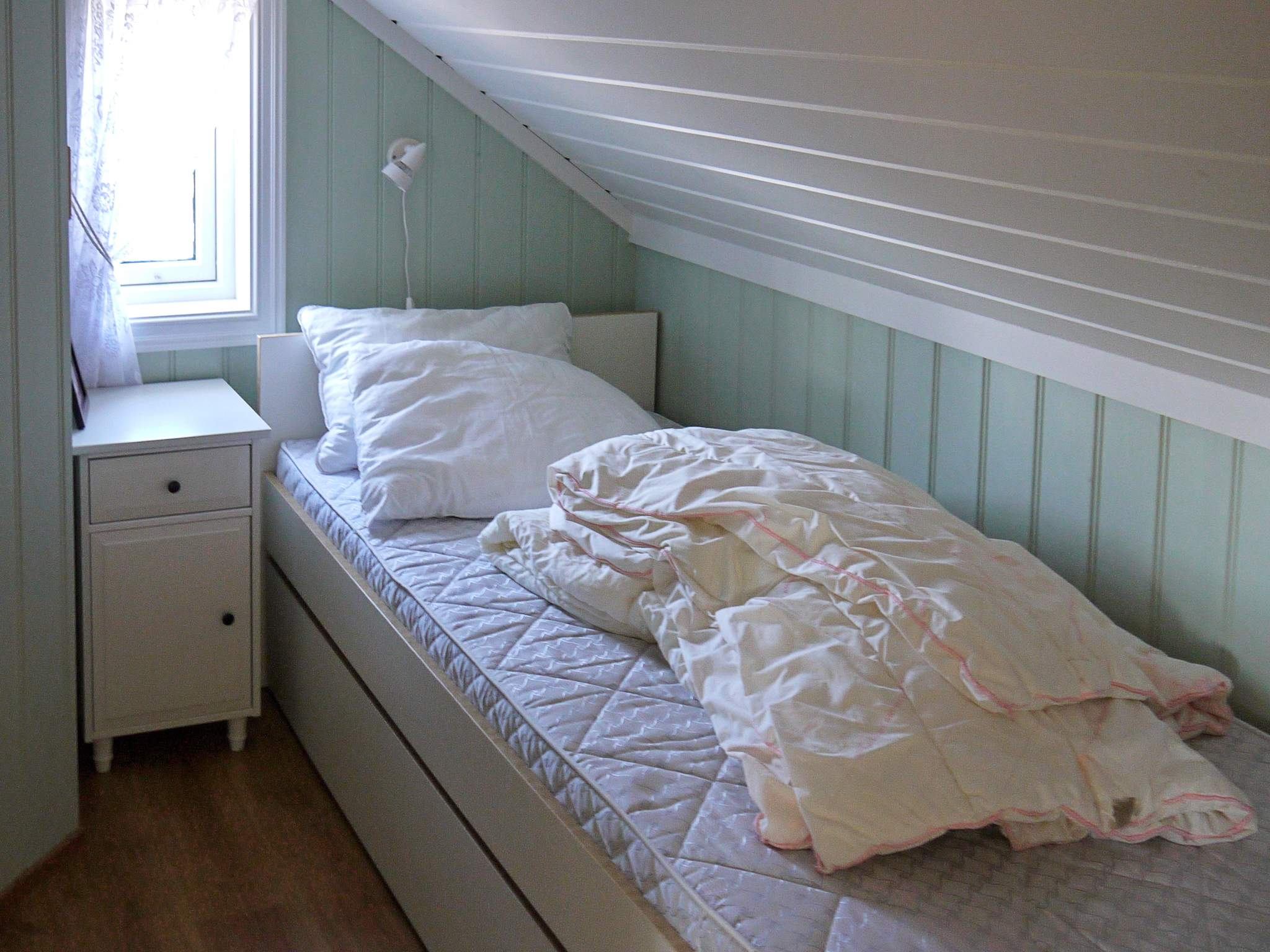Ferienhaus Tromøy (2432171), Kongshavn, Agder Ost, Südnorwegen, Norwegen, Bild 10