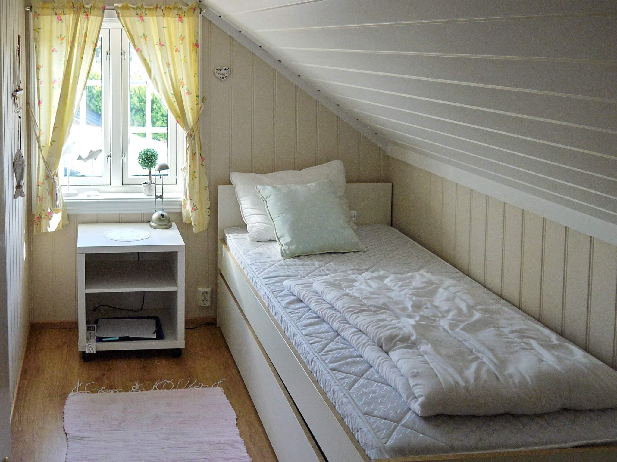 Ferienhaus Tromøy (2432171), Kongshavn, Agder Ost, Südnorwegen, Norwegen, Bild 7