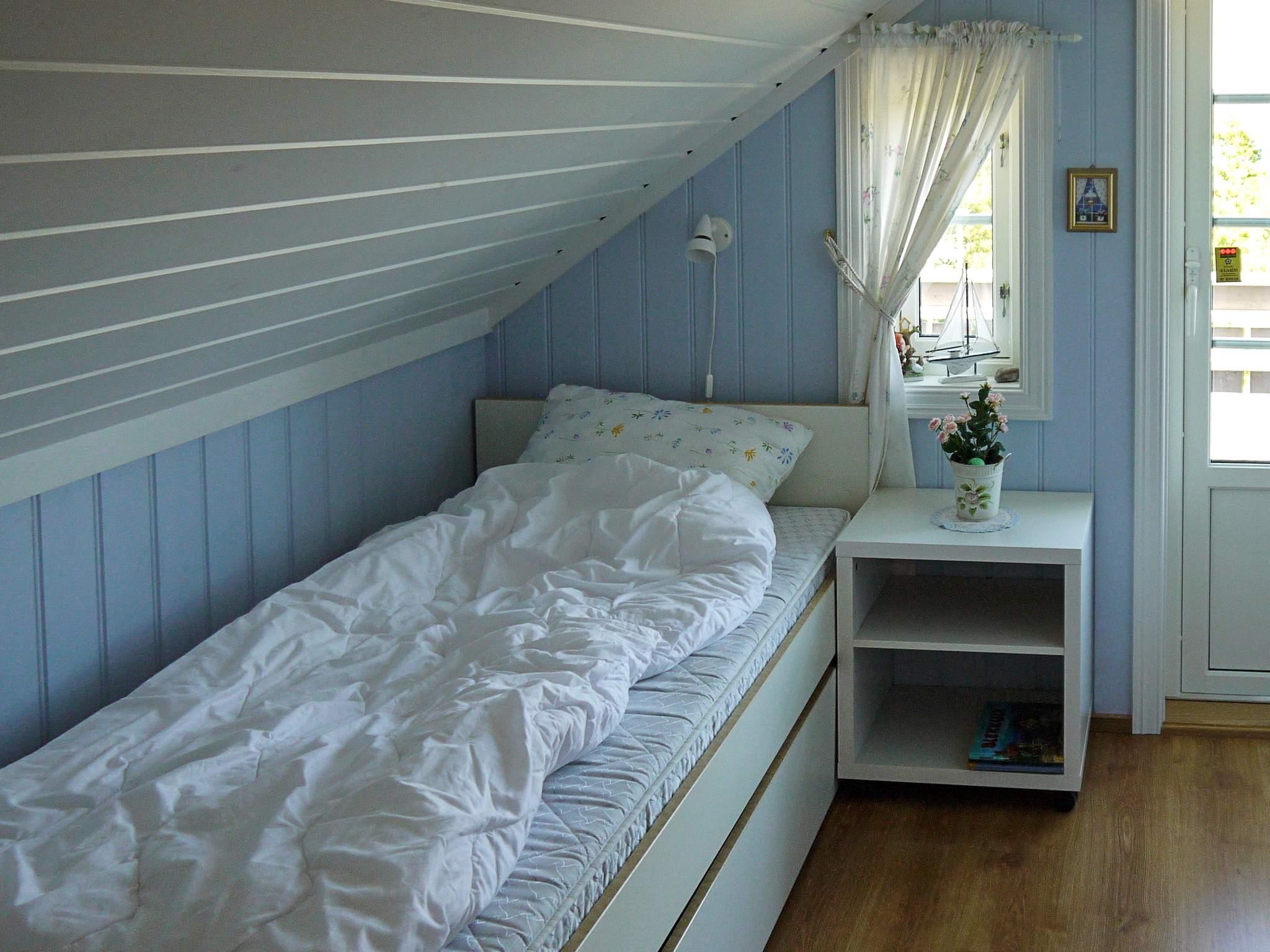 Ferienhaus Tromøy (2432171), Kongshavn, Agder Ost, Südnorwegen, Norwegen, Bild 8