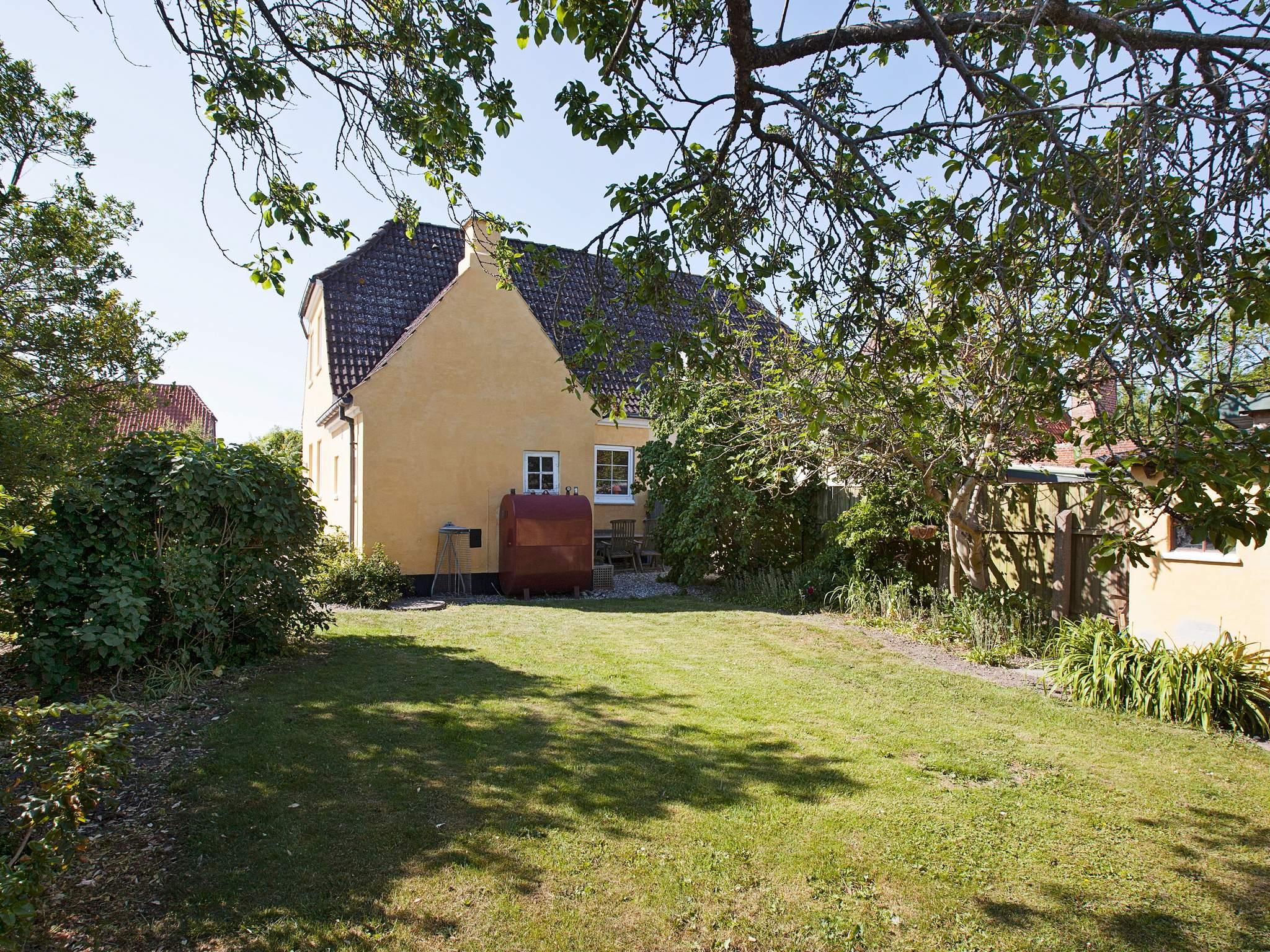 Ferienhaus Bandholm (1887177), Bandholm, , Lolland, Dänemark, Bild 17