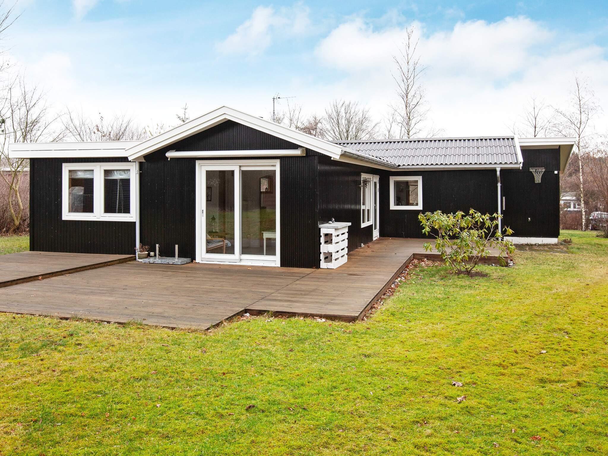 Ferienhaus Kulhuse (2557364), Kulhuse, , Nordseeland, Dänemark, Bild 1