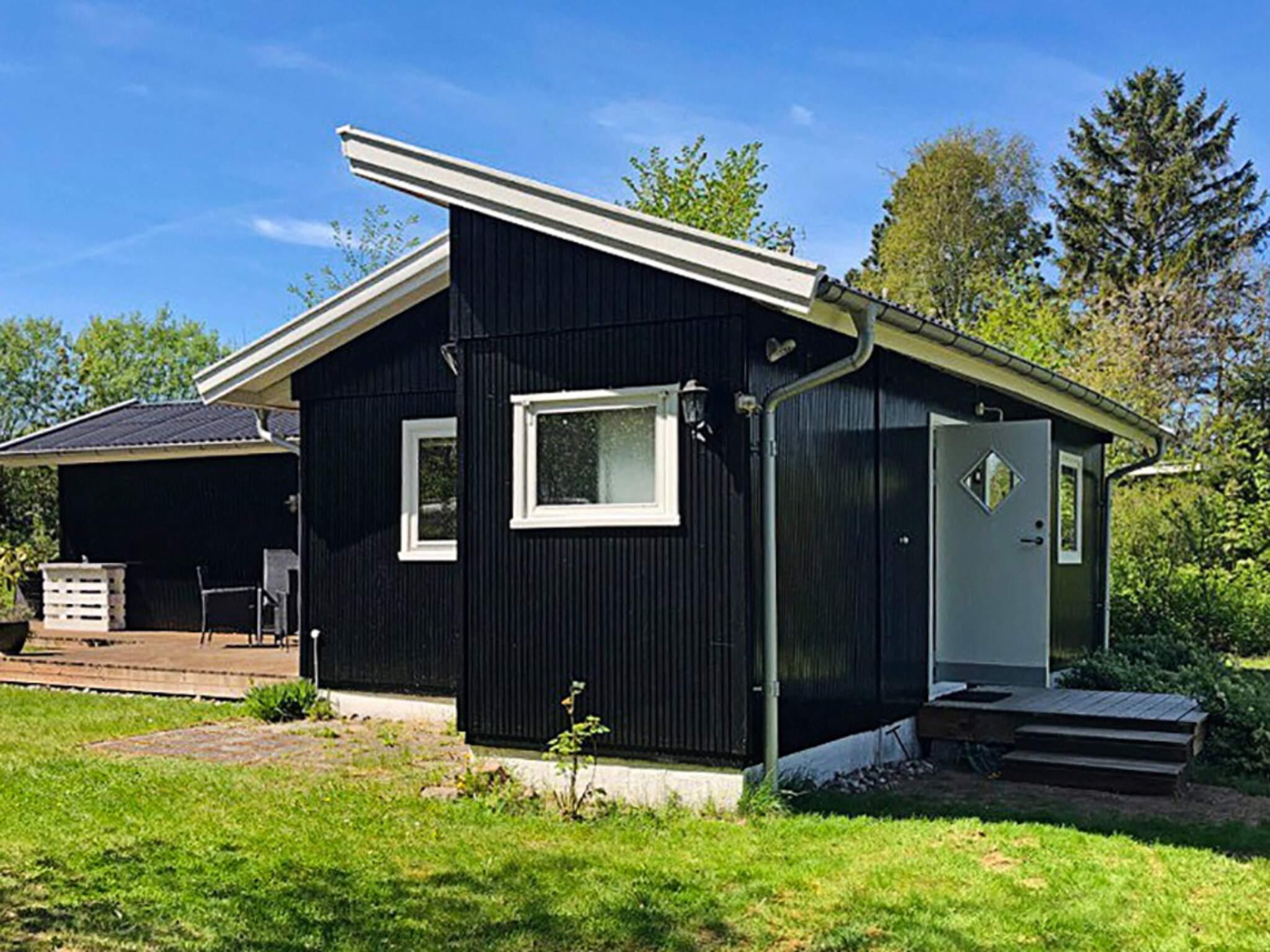 Ferienhaus Kulhuse (2557364), Kulhuse, , Nordseeland, Dänemark, Bild 15