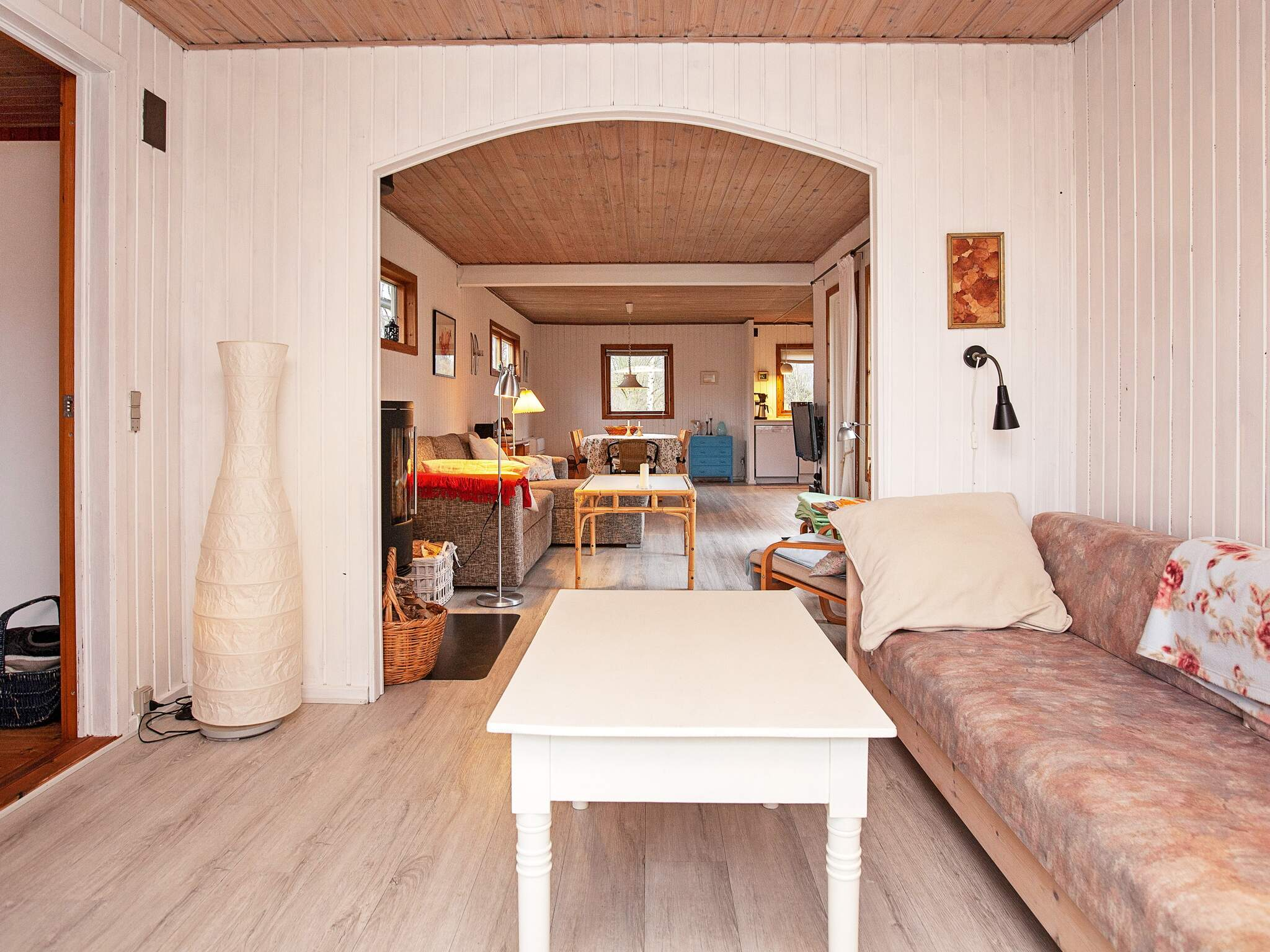 Ferienhaus Kulhuse (2557364), Kulhuse, , Nordseeland, Dänemark, Bild 5