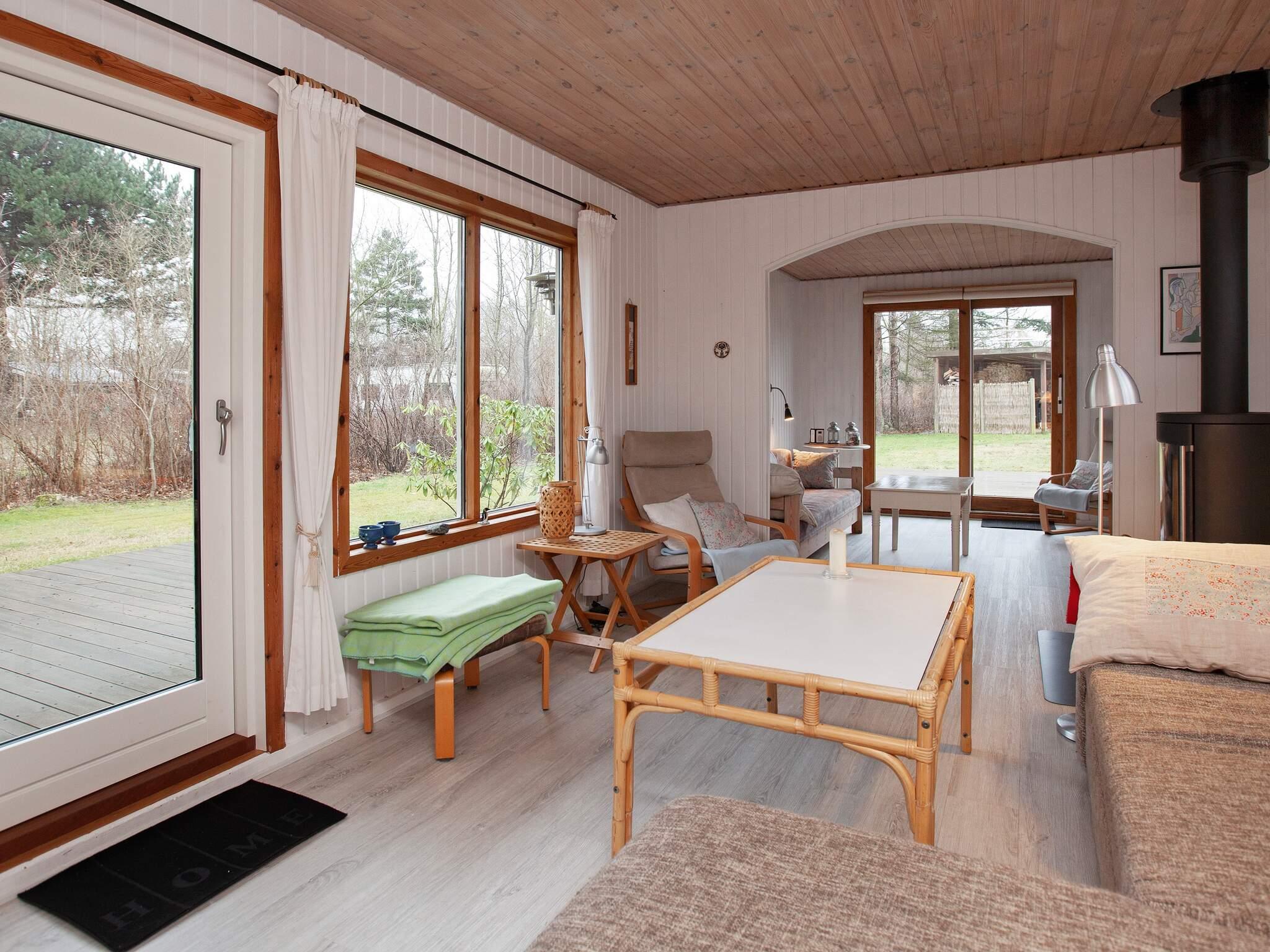Ferienhaus Kulhuse (2557364), Kulhuse, , Nordseeland, Dänemark, Bild 3