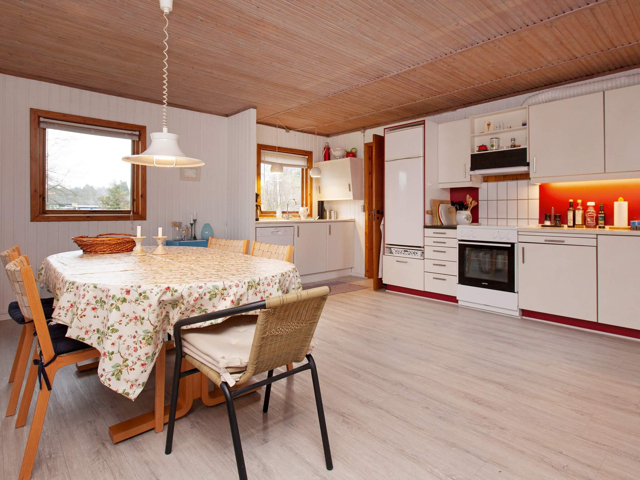 Ferienhaus Kulhuse (2557364), Kulhuse, , Nordseeland, Dänemark, Bild 8