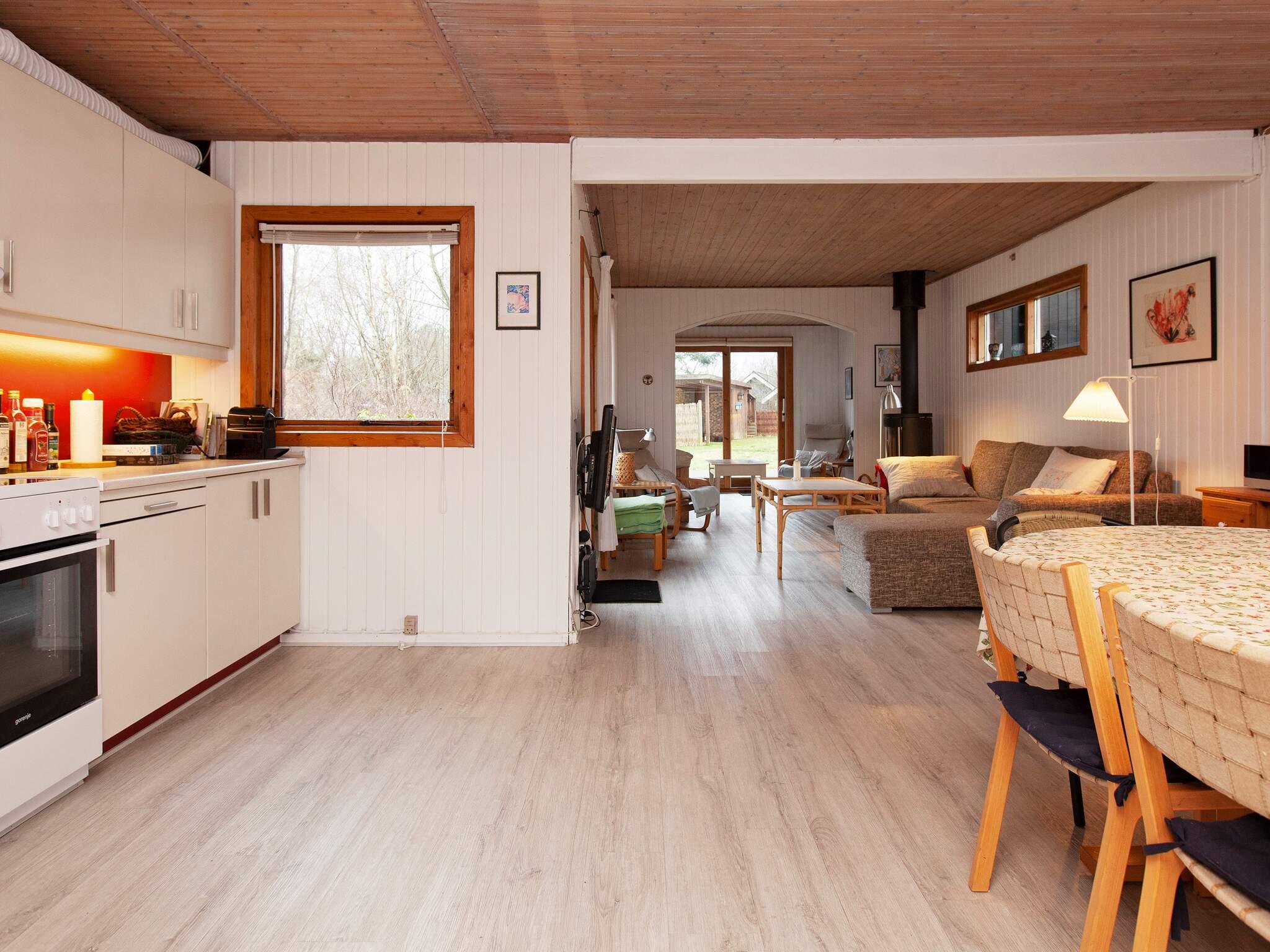 Ferienhaus Kulhuse (2557364), Kulhuse, , Nordseeland, Dänemark, Bild 7