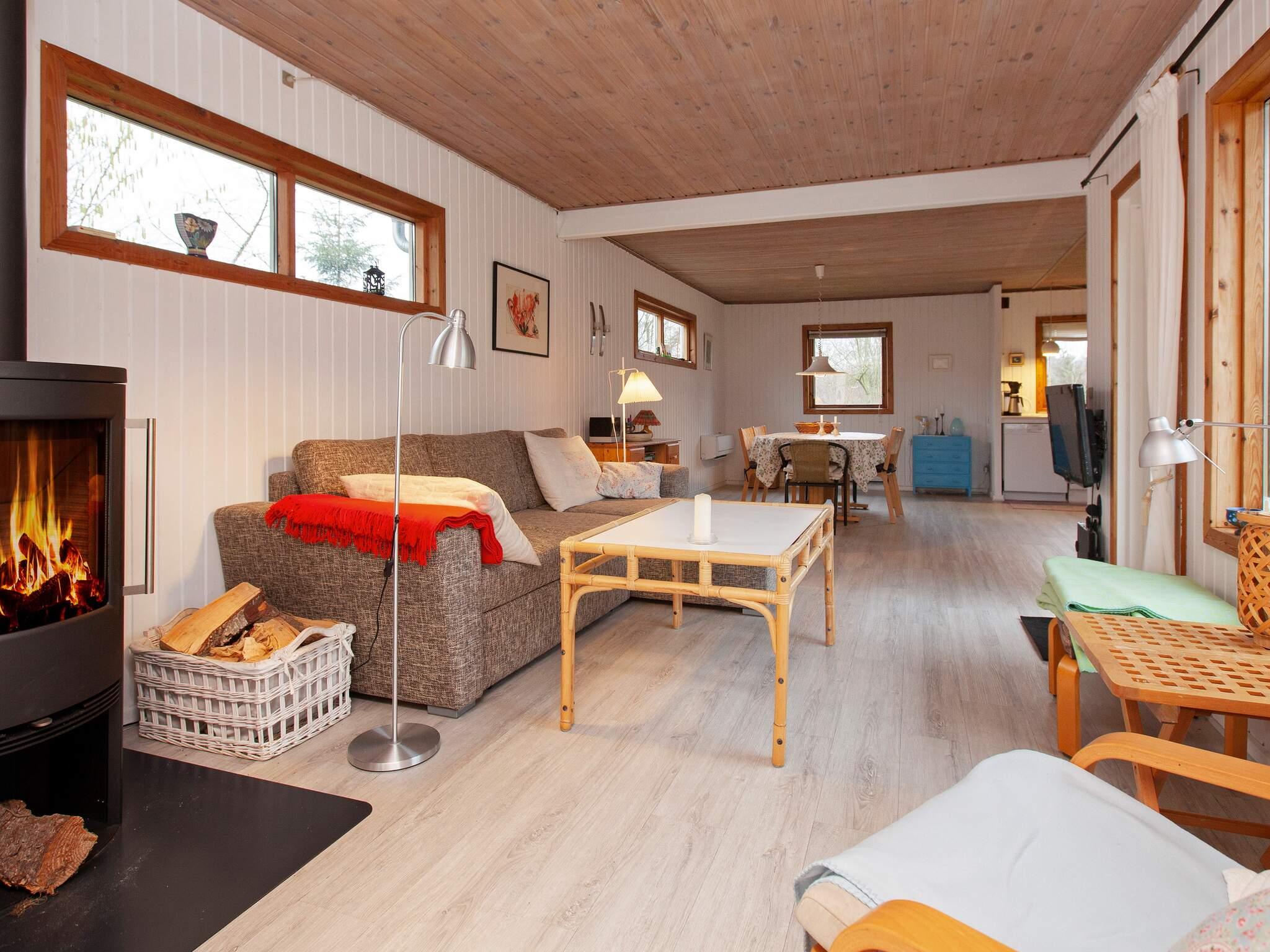 Ferienhaus Kulhuse (2557364), Kulhuse, , Nordseeland, Dänemark, Bild 2