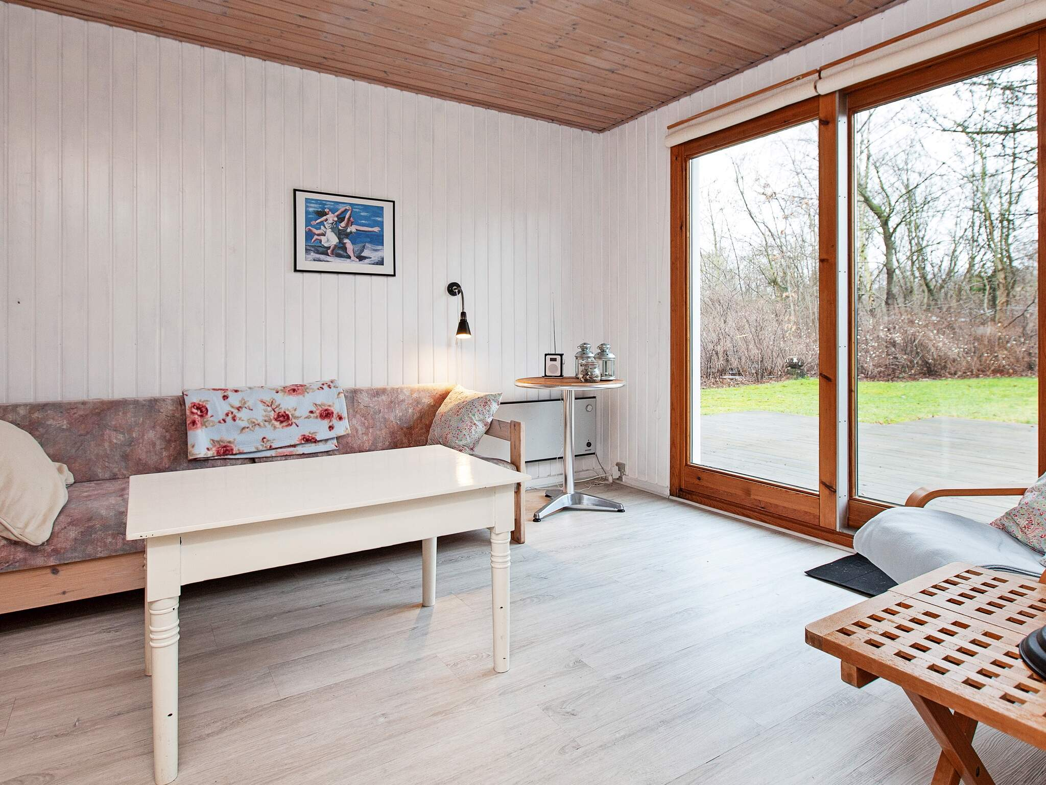 Ferienhaus Kulhuse (2557364), Kulhuse, , Nordseeland, Dänemark, Bild 4