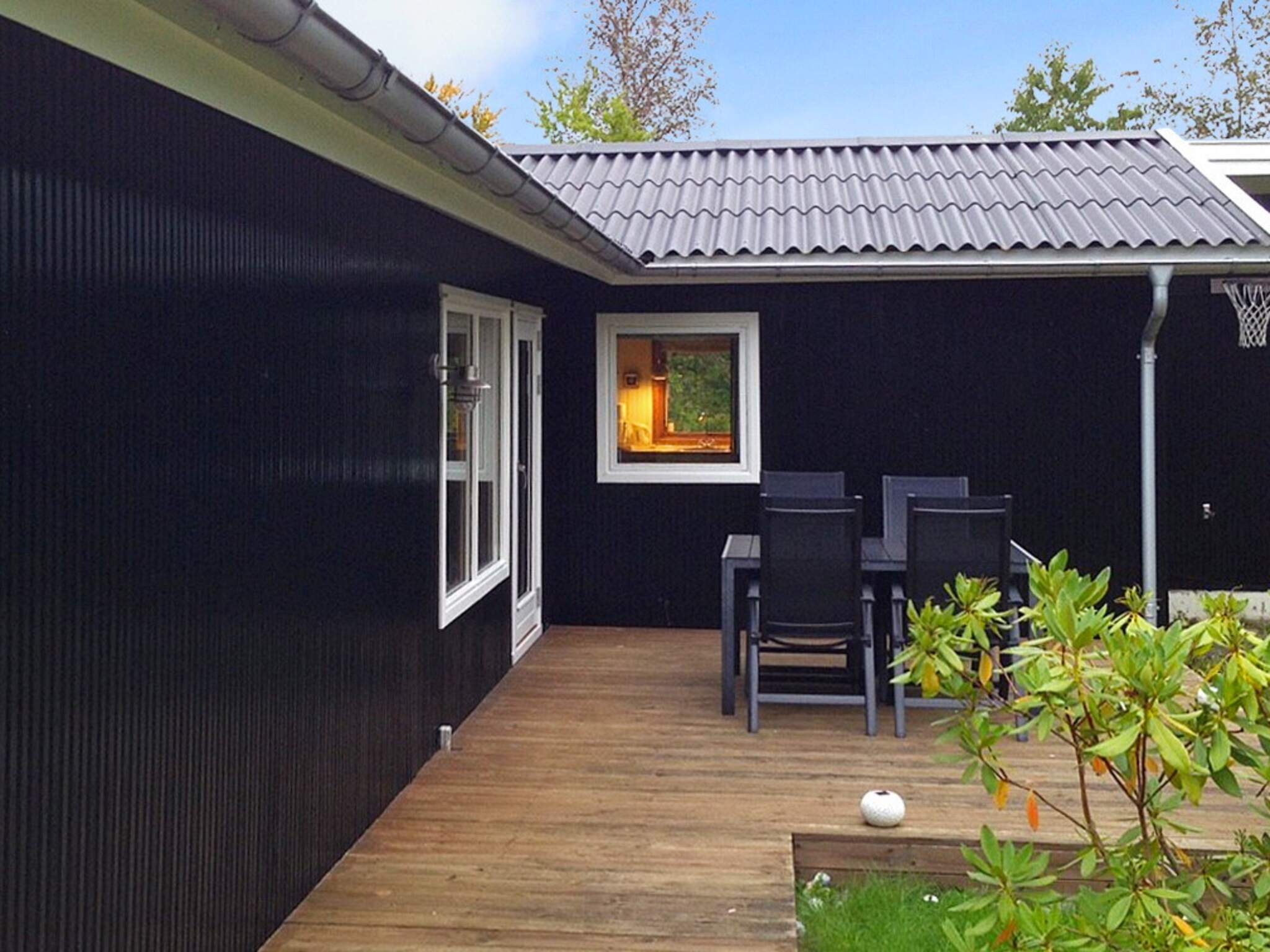 Ferienhaus Kulhuse (2557364), Kulhuse, , Nordseeland, Dänemark, Bild 17
