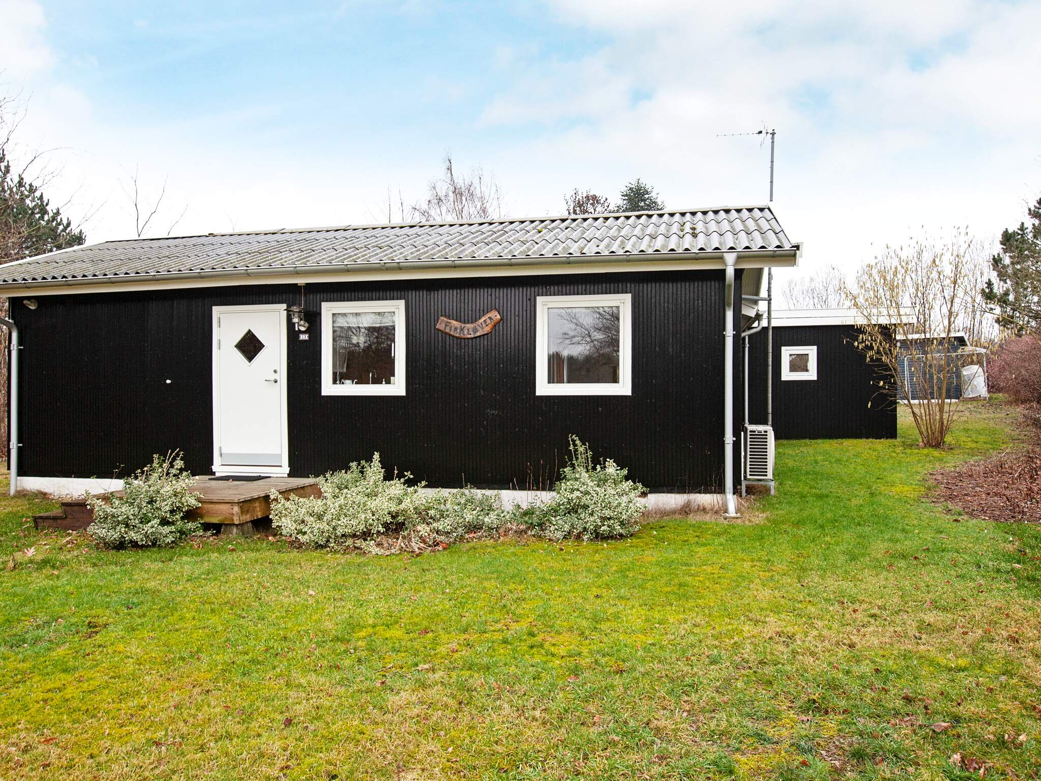 Ferienhaus Kulhuse (2557364), Kulhuse, , Nordseeland, Dänemark, Bild 23