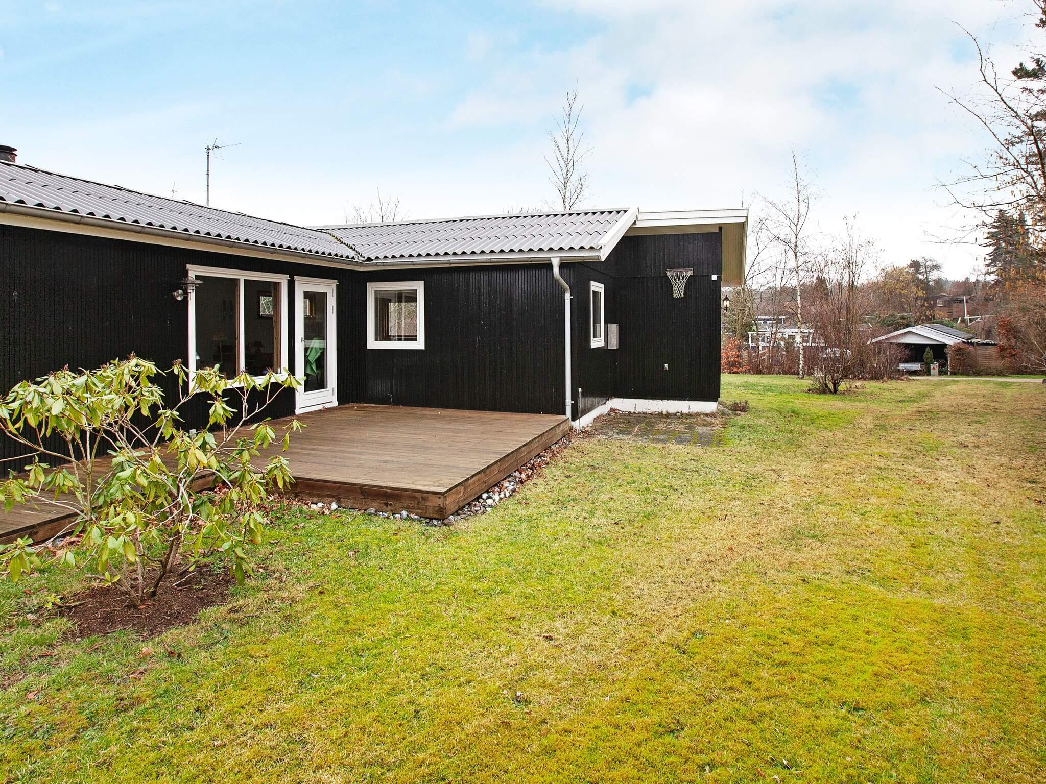 Ferienhaus Kulhuse (2557364), Kulhuse, , Nordseeland, Dänemark, Bild 20