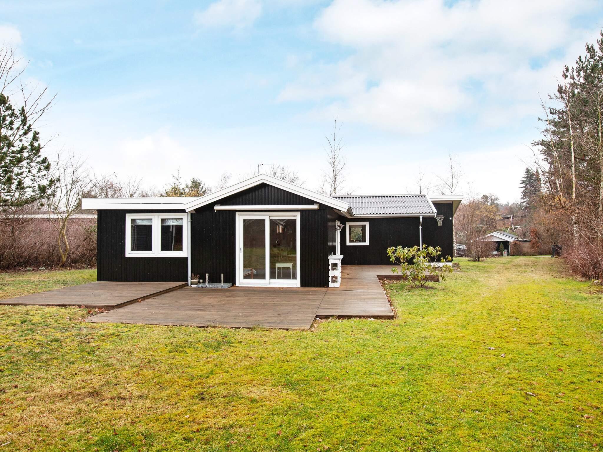 Ferienhaus Kulhuse (2557364), Kulhuse, , Nordseeland, Dänemark, Bild 19